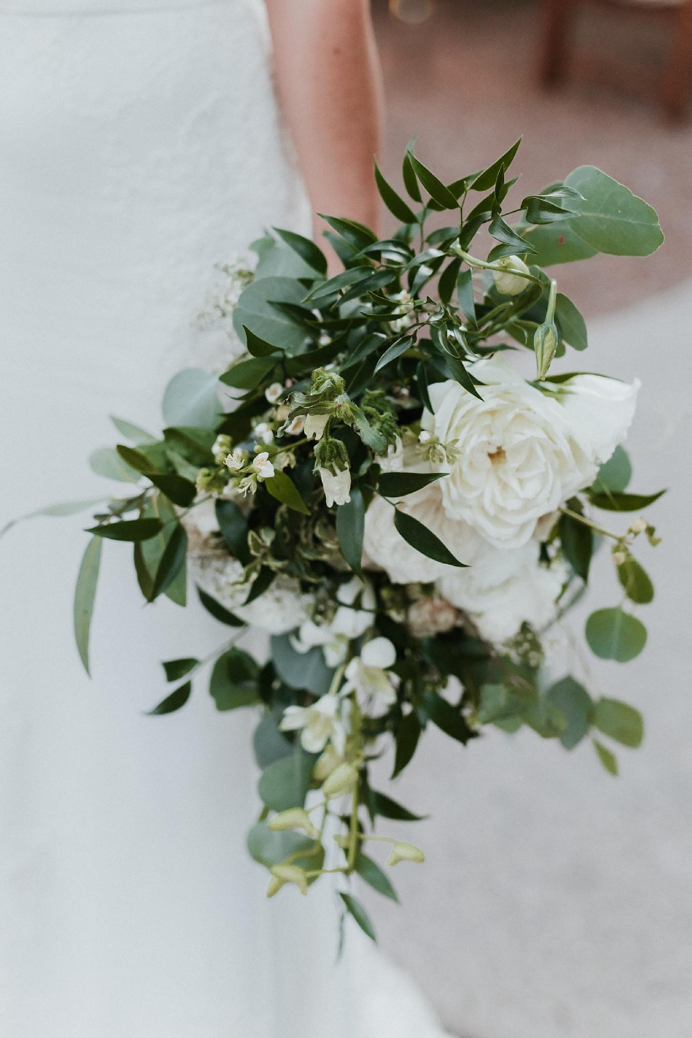 Alicia+lucia+photography+-+albuquerque+wedding+photographer+-+santa+fe+wedding+photography+-+new+mexico+wedding+photographer+-+new+mexico+florist+-+wedding+florist+-+renegade+floral_0022.jpg
