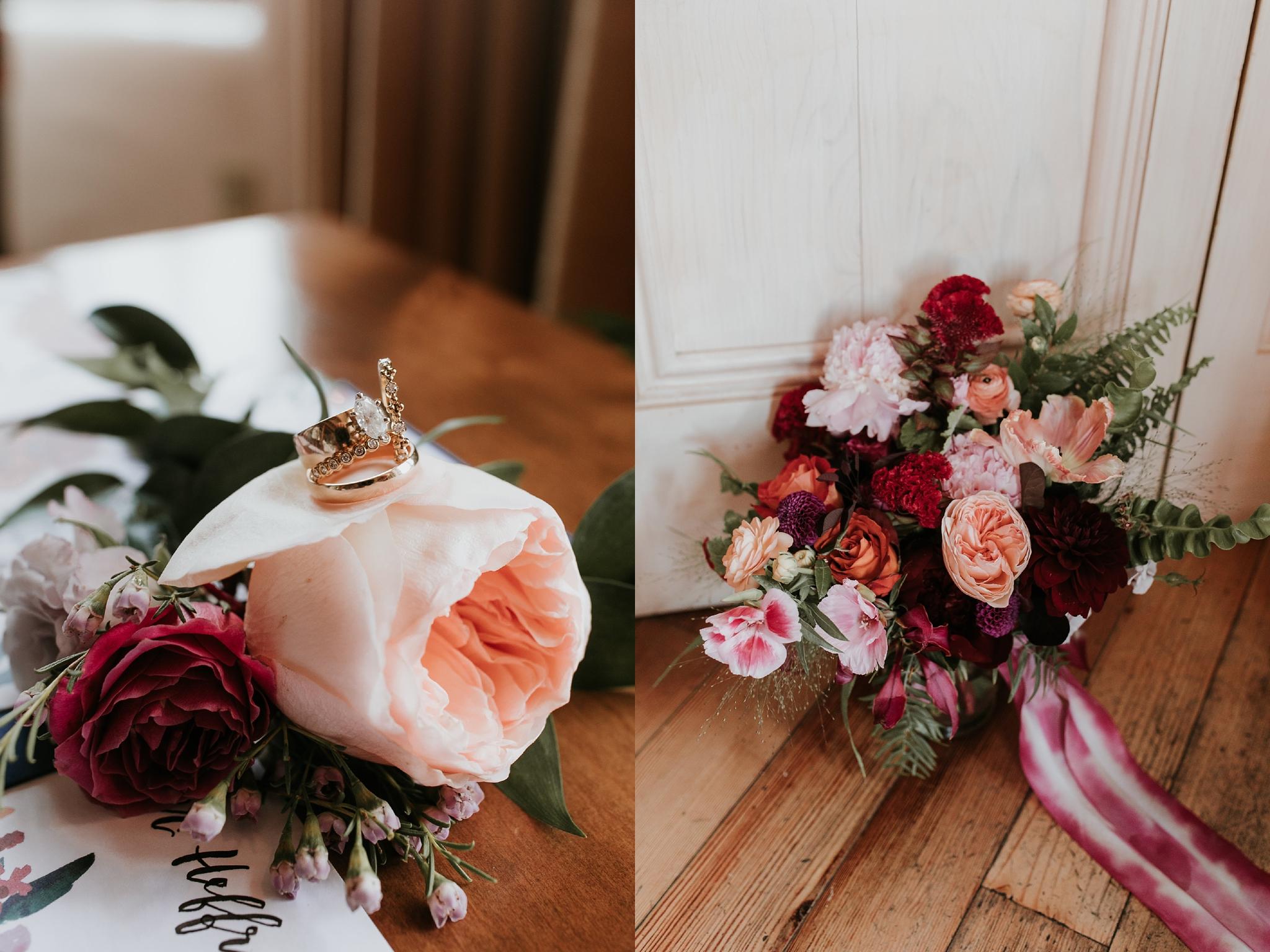 Alicia+lucia+photography+-+albuquerque+wedding+photographer+-+santa+fe+wedding+photography+-+new+mexico+wedding+photographer+-+new+mexico+florist+-+wedding+florist+-+renegade+floral_0024.jpg