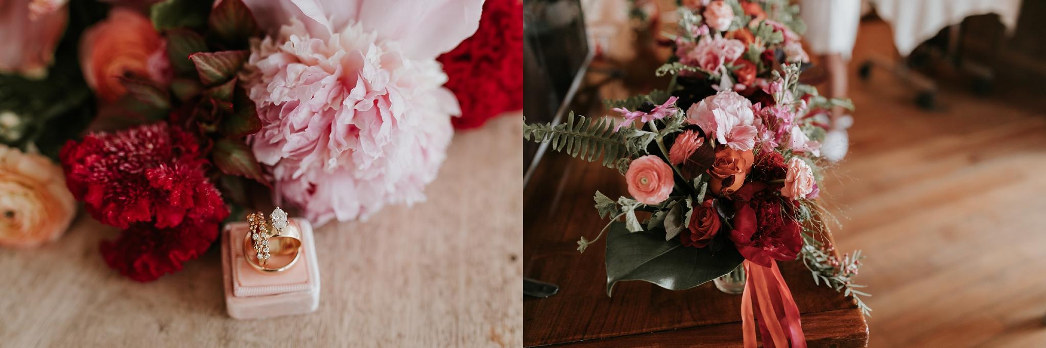 Alicia+lucia+photography+-+albuquerque+wedding+photographer+-+santa+fe+wedding+photography+-+new+mexico+wedding+photographer+-+new+mexico+florist+-+wedding+florist+-+renegade+floral_0026.jpg