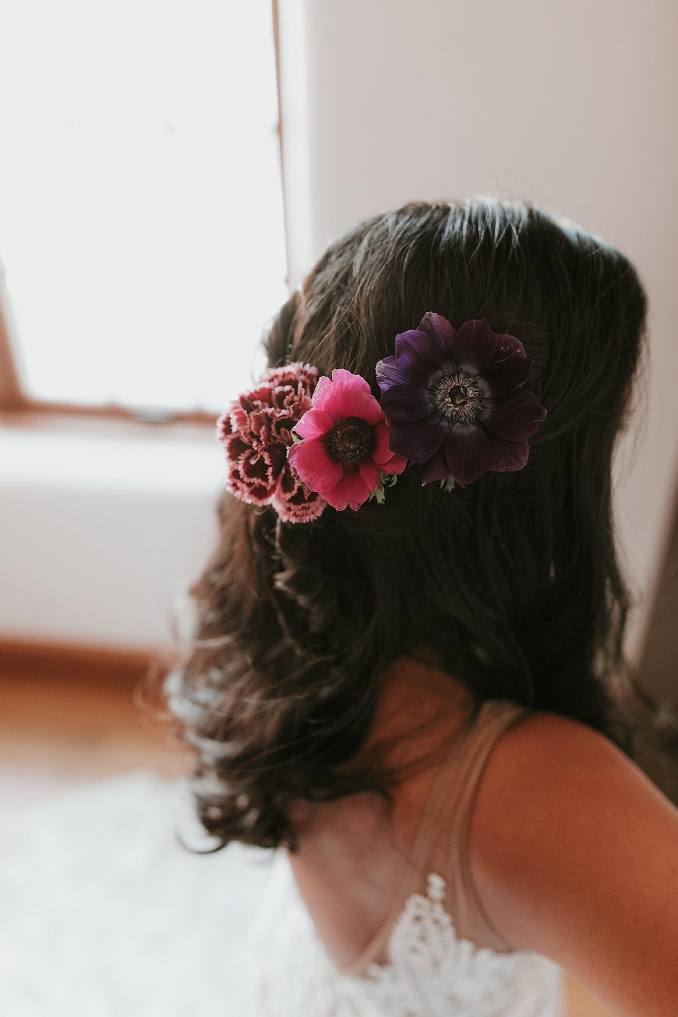 Alicia+lucia+photography+-+albuquerque+wedding+photographer+-+santa+fe+wedding+photography+-+new+mexico+wedding+photographer+-+new+mexico+florist+-+wedding+florist+-+renegade+floral_0027.jpg