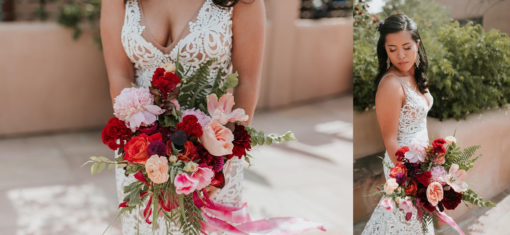 Alicia+lucia+photography+-+albuquerque+wedding+photographer+-+santa+fe+wedding+photography+-+new+mexico+wedding+photographer+-+new+mexico+florist+-+wedding+florist+-+renegade+floral_0029.jpg