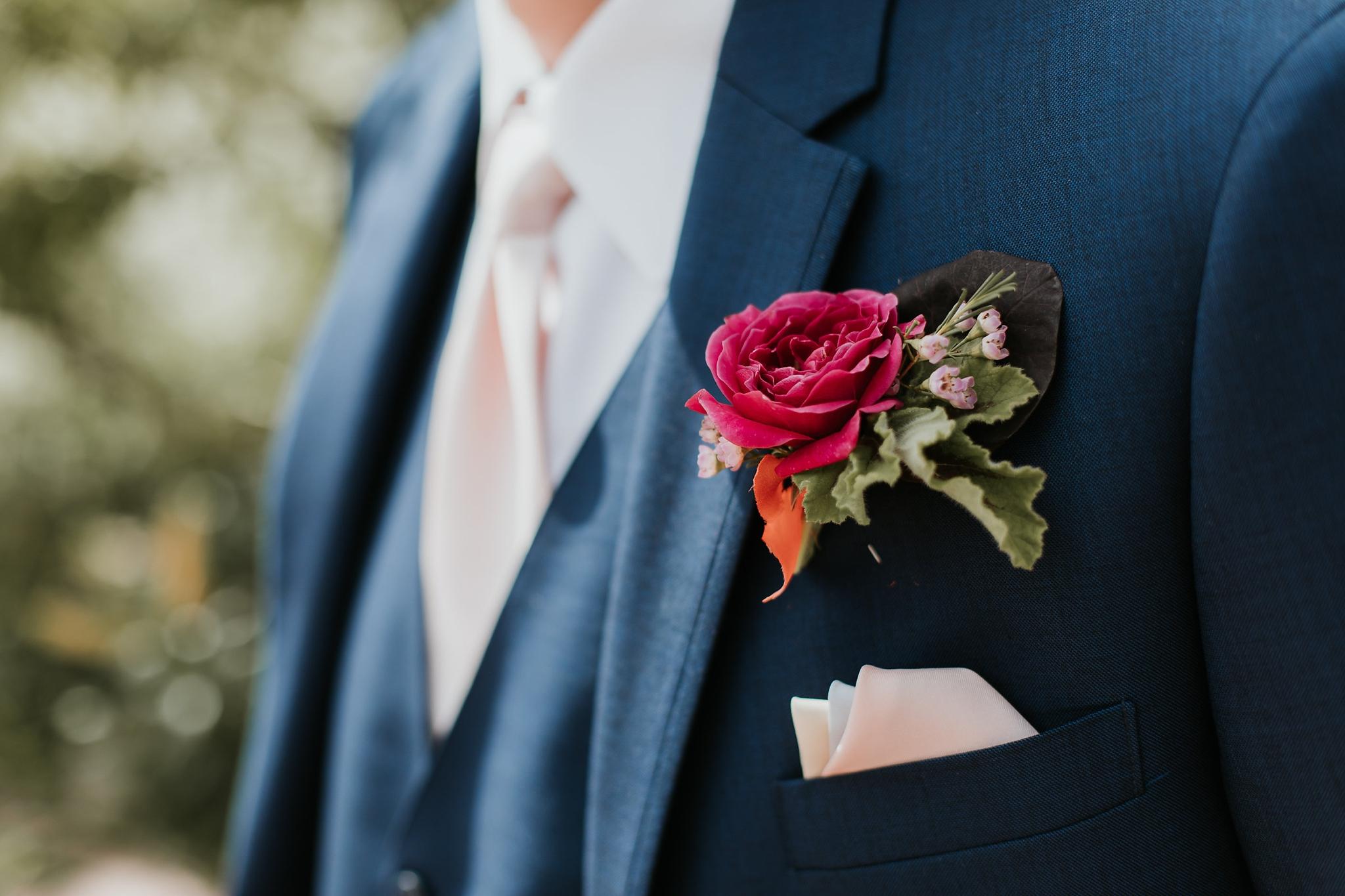 Alicia+lucia+photography+-+albuquerque+wedding+photographer+-+santa+fe+wedding+photography+-+new+mexico+wedding+photographer+-+new+mexico+florist+-+wedding+florist+-+renegade+floral_0031.jpg