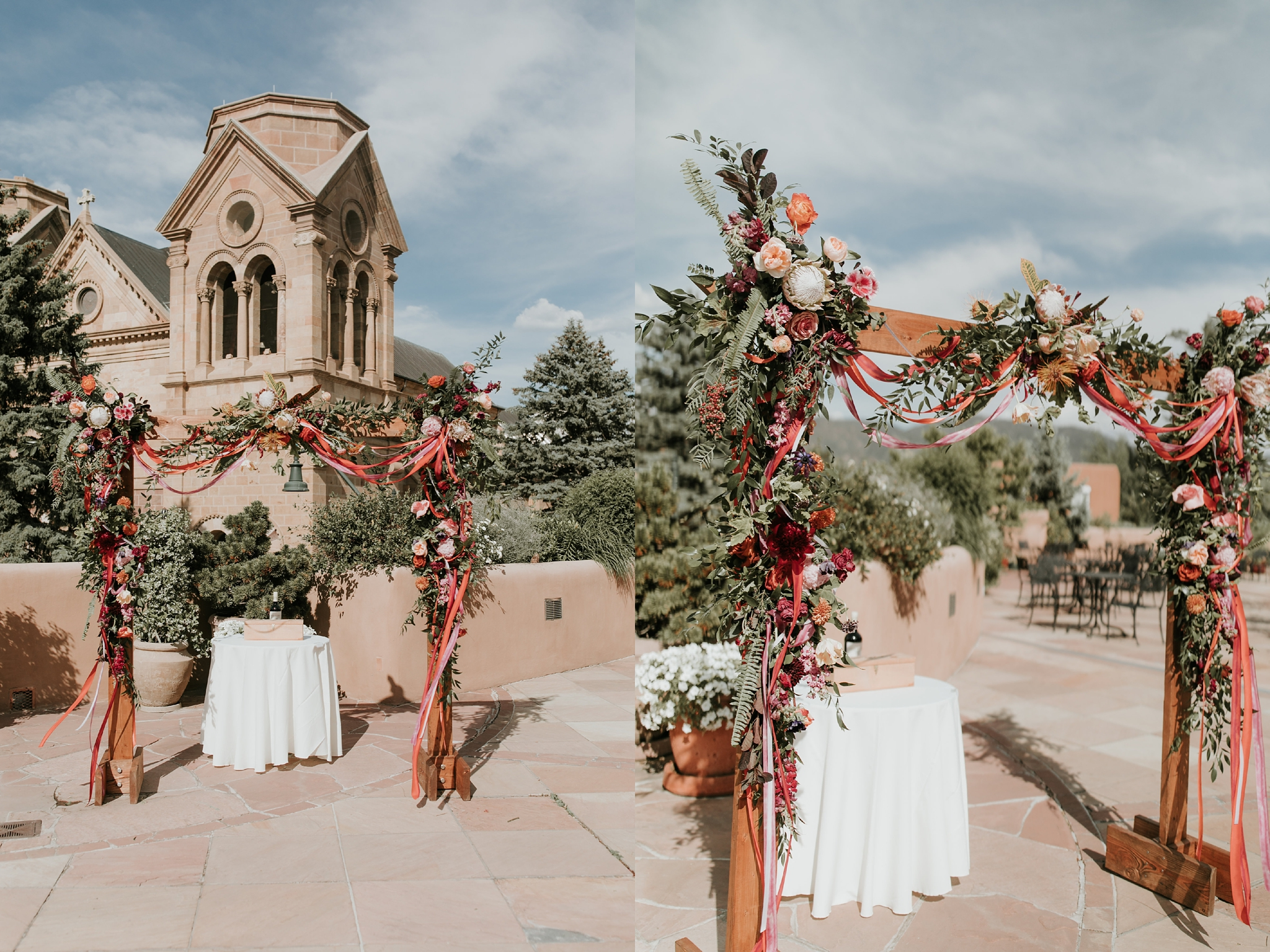 Alicia+lucia+photography+-+albuquerque+wedding+photographer+-+santa+fe+wedding+photography+-+new+mexico+wedding+photographer+-+new+mexico+florist+-+wedding+florist+-+renegade+floral_0034.jpg