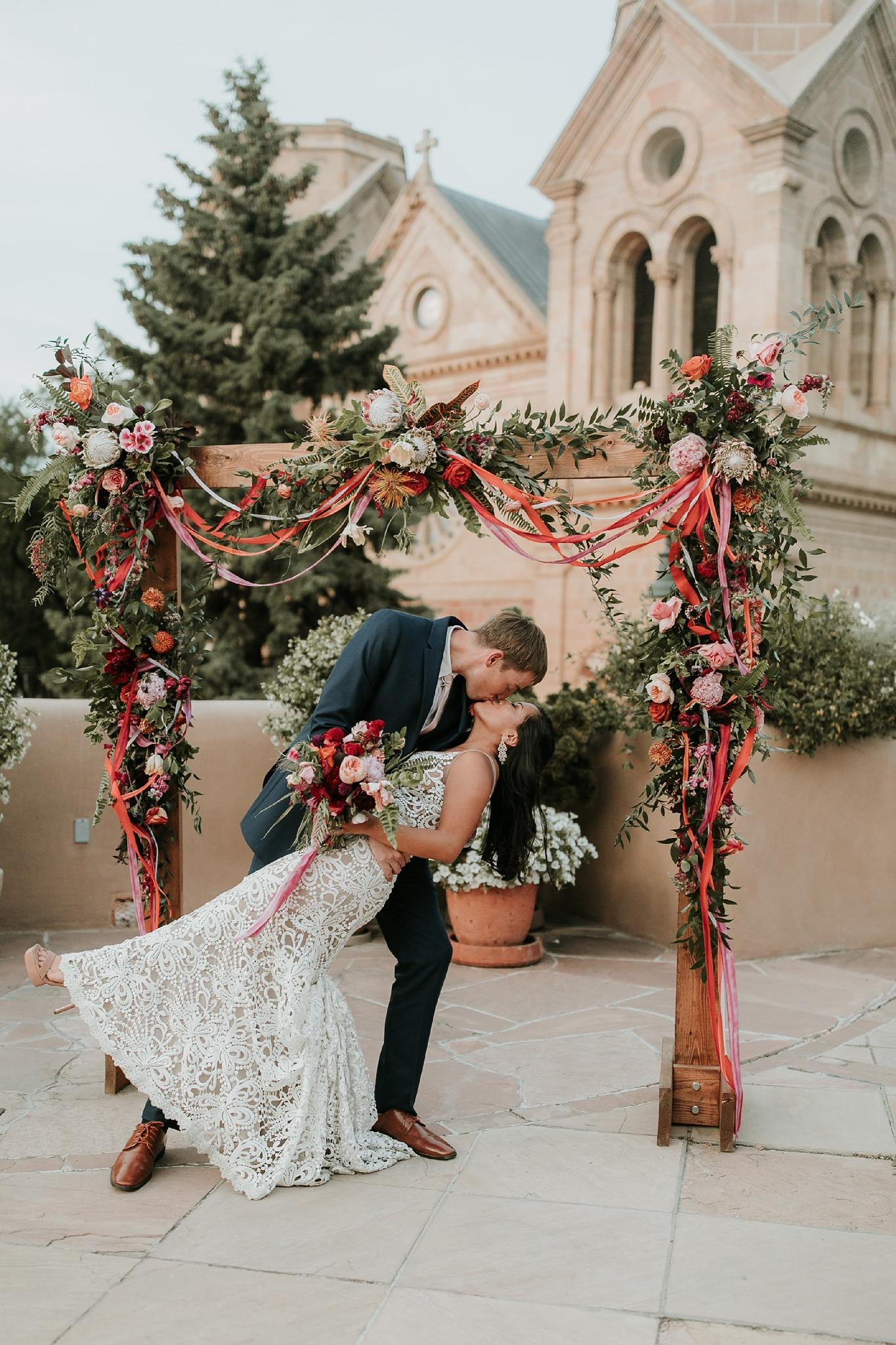 Alicia+lucia+photography+-+albuquerque+wedding+photographer+-+santa+fe+wedding+photography+-+new+mexico+wedding+photographer+-+new+mexico+florist+-+wedding+florist+-+renegade+floral_0039.jpg