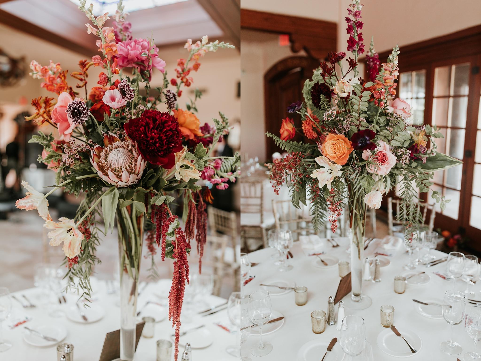 Alicia+lucia+photography+-+albuquerque+wedding+photographer+-+santa+fe+wedding+photography+-+new+mexico+wedding+photographer+-+new+mexico+florist+-+wedding+florist+-+renegade+floral_0041.jpg