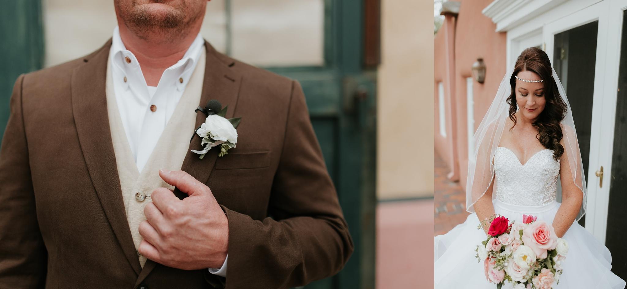 Alicia+lucia+photography+-+albuquerque+wedding+photographer+-+santa+fe+wedding+photography+-+new+mexico+wedding+photographer+-+new+mexico+florist+-+wedding+florist+-+renegade+floral_0044.jpg