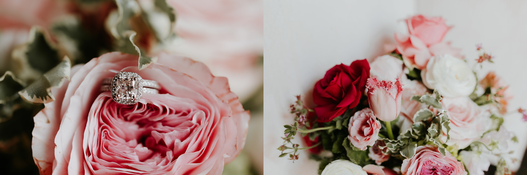 Alicia+lucia+photography+-+albuquerque+wedding+photographer+-+santa+fe+wedding+photography+-+new+mexico+wedding+photographer+-+new+mexico+florist+-+wedding+florist+-+renegade+floral_0052.jpg