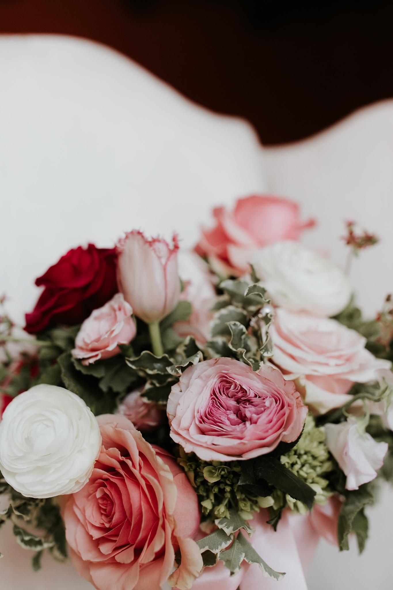 Alicia+lucia+photography+-+albuquerque+wedding+photographer+-+santa+fe+wedding+photography+-+new+mexico+wedding+photographer+-+new+mexico+florist+-+wedding+florist+-+renegade+floral_0051.jpg