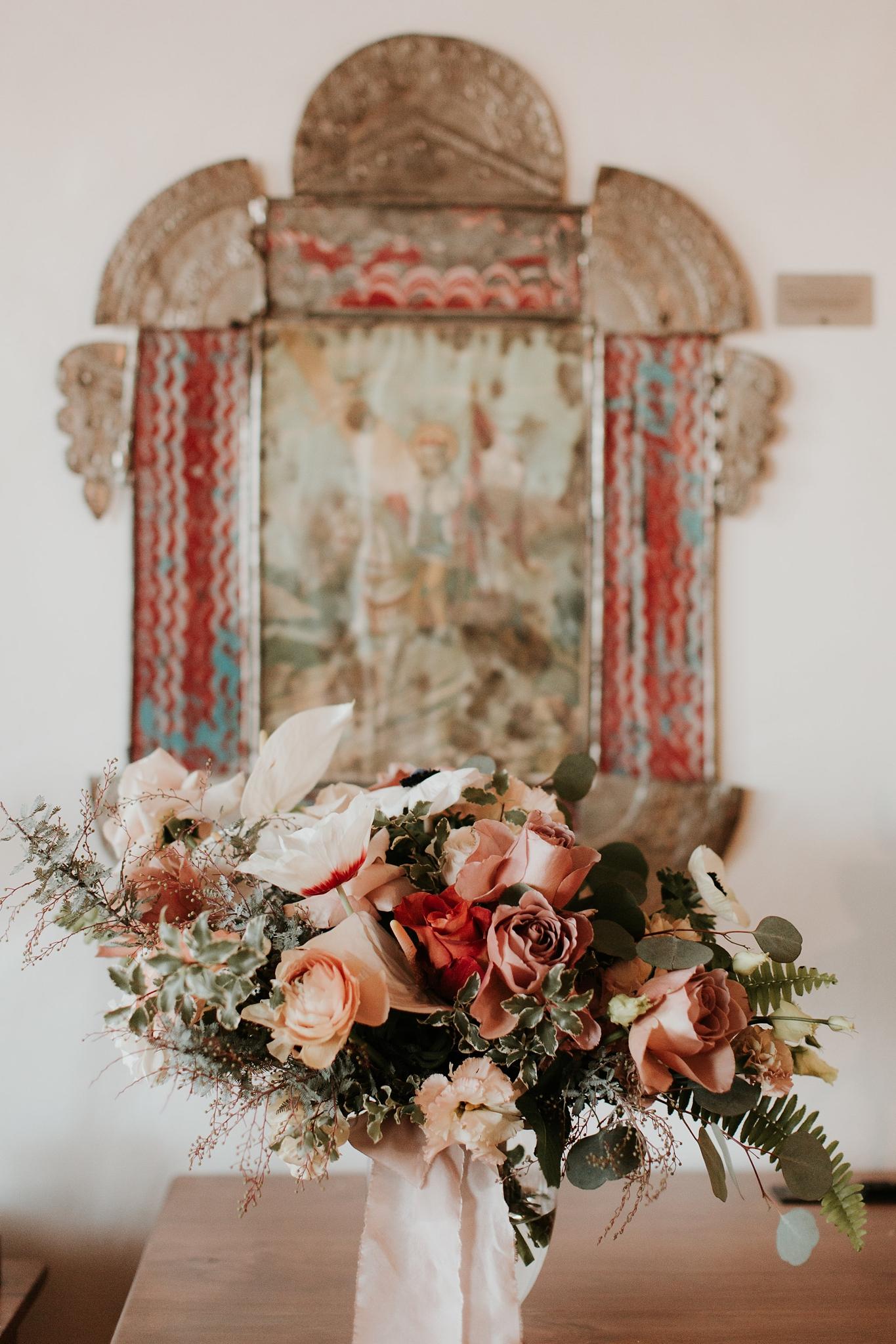 Alicia+lucia+photography+-+albuquerque+wedding+photographer+-+santa+fe+wedding+photography+-+new+mexico+wedding+photographer+-+new+mexico+florist+-+wedding+florist+-+renegade+floral_0057.jpg