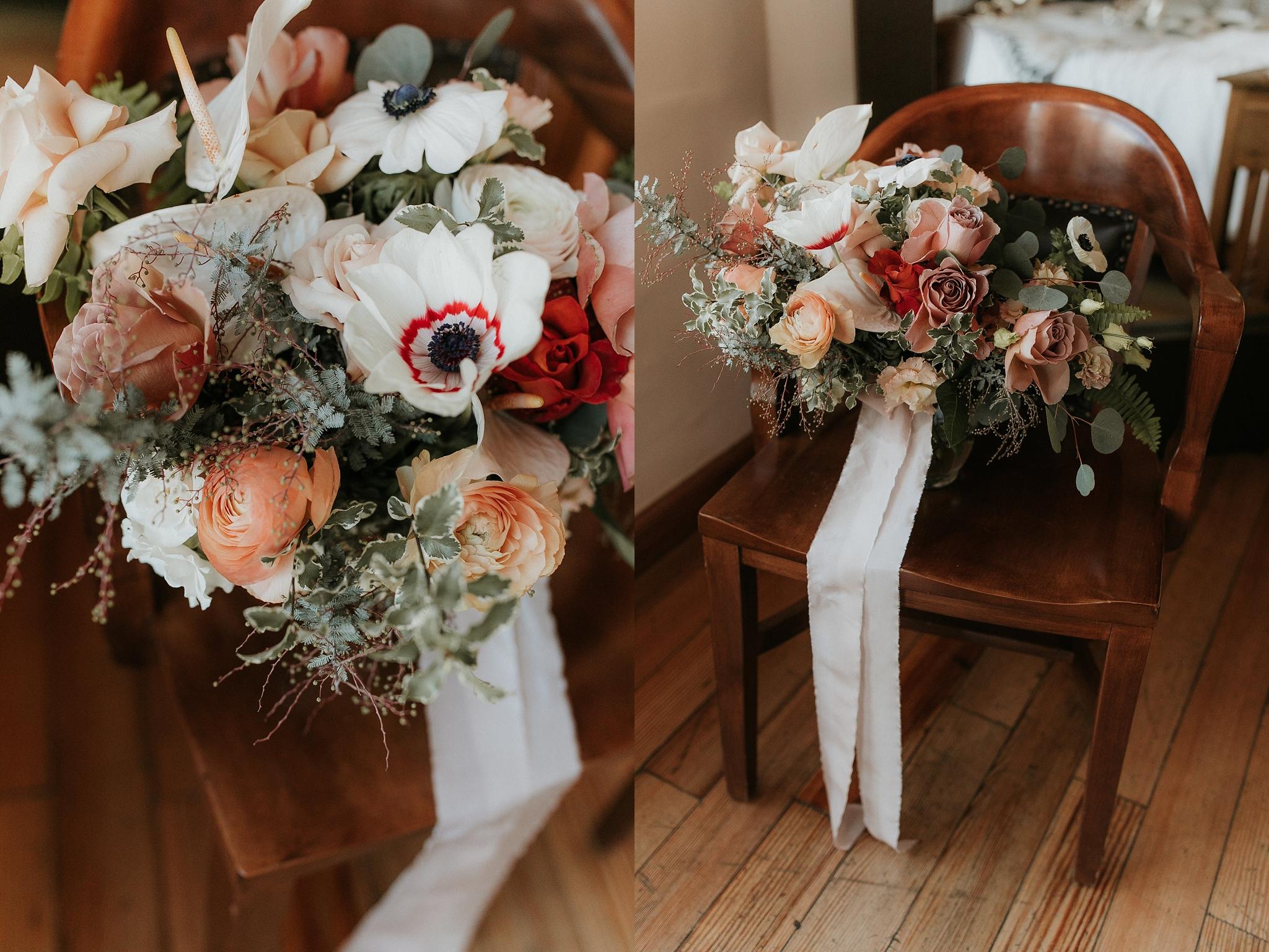 Alicia+lucia+photography+-+albuquerque+wedding+photographer+-+santa+fe+wedding+photography+-+new+mexico+wedding+photographer+-+new+mexico+florist+-+wedding+florist+-+renegade+floral_0056.jpg