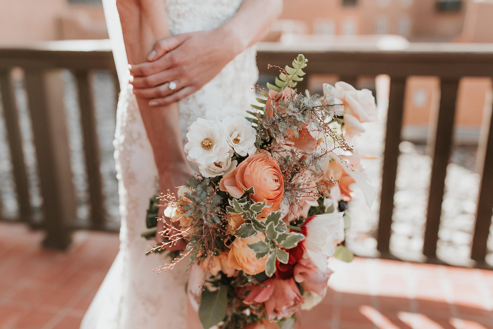 Alicia+lucia+photography+-+albuquerque+wedding+photographer+-+santa+fe+wedding+photography+-+new+mexico+wedding+photographer+-+new+mexico+florist+-+wedding+florist+-+renegade+floral_0060.jpg