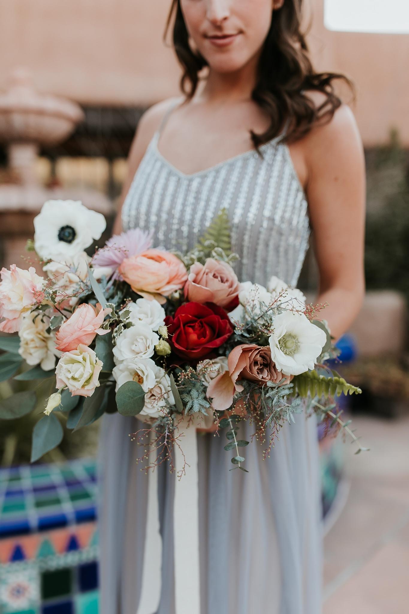 Alicia+lucia+photography+-+albuquerque+wedding+photographer+-+santa+fe+wedding+photography+-+new+mexico+wedding+photographer+-+new+mexico+florist+-+wedding+florist+-+renegade+floral_0063.jpg