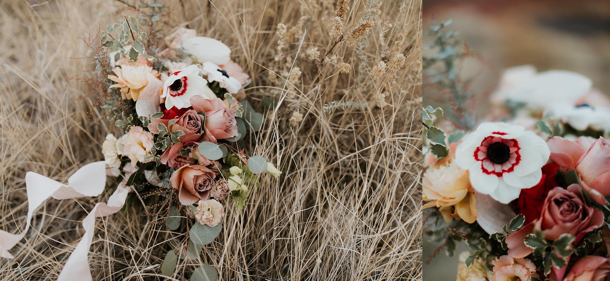 Alicia+lucia+photography+-+albuquerque+wedding+photographer+-+santa+fe+wedding+photography+-+new+mexico+wedding+photographer+-+new+mexico+florist+-+wedding+florist+-+renegade+floral_0067.jpg