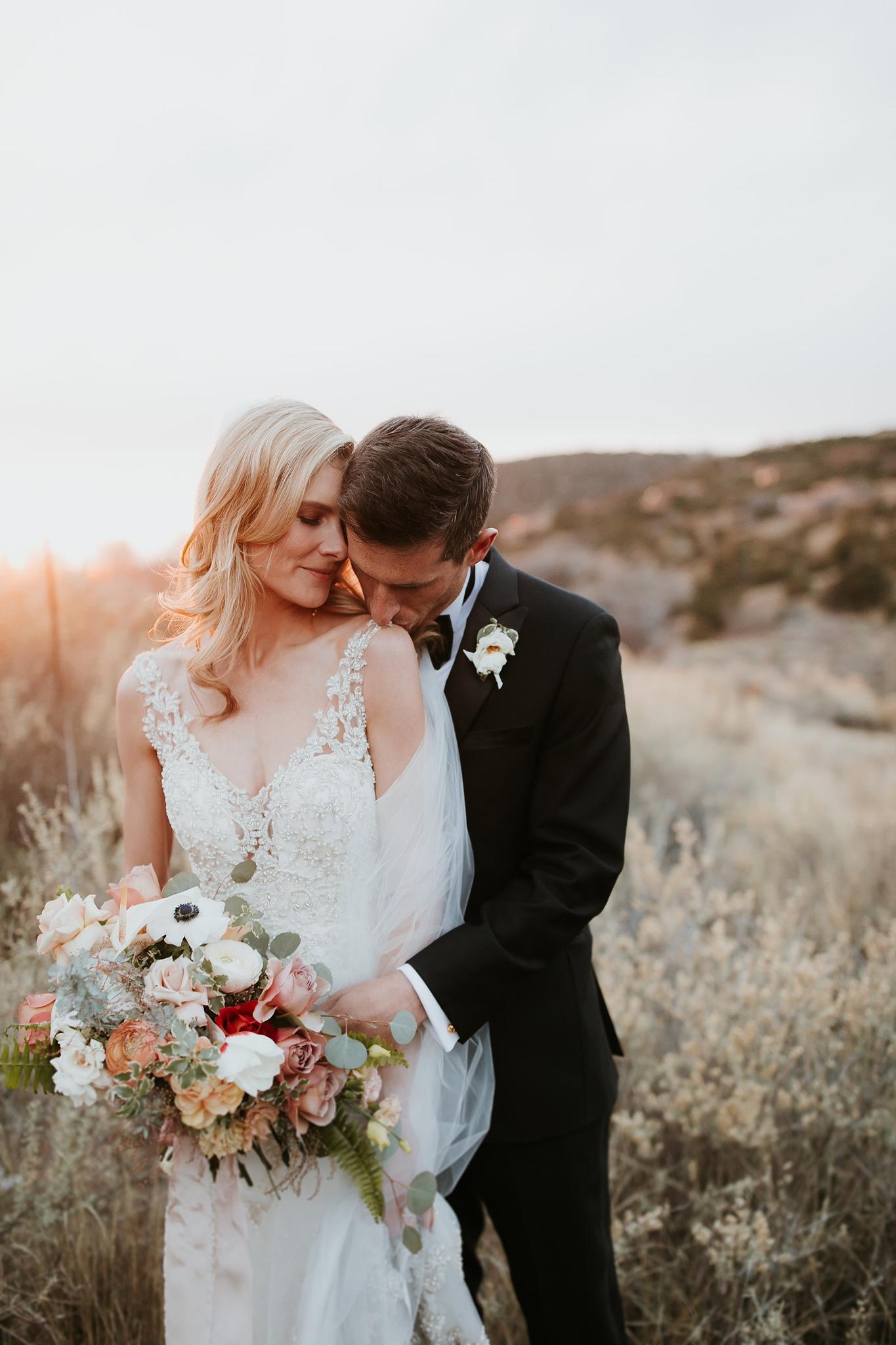 Alicia+lucia+photography+-+albuquerque+wedding+photographer+-+santa+fe+wedding+photography+-+new+mexico+wedding+photographer+-+new+mexico+florist+-+wedding+florist+-+renegade+floral_0069.jpg