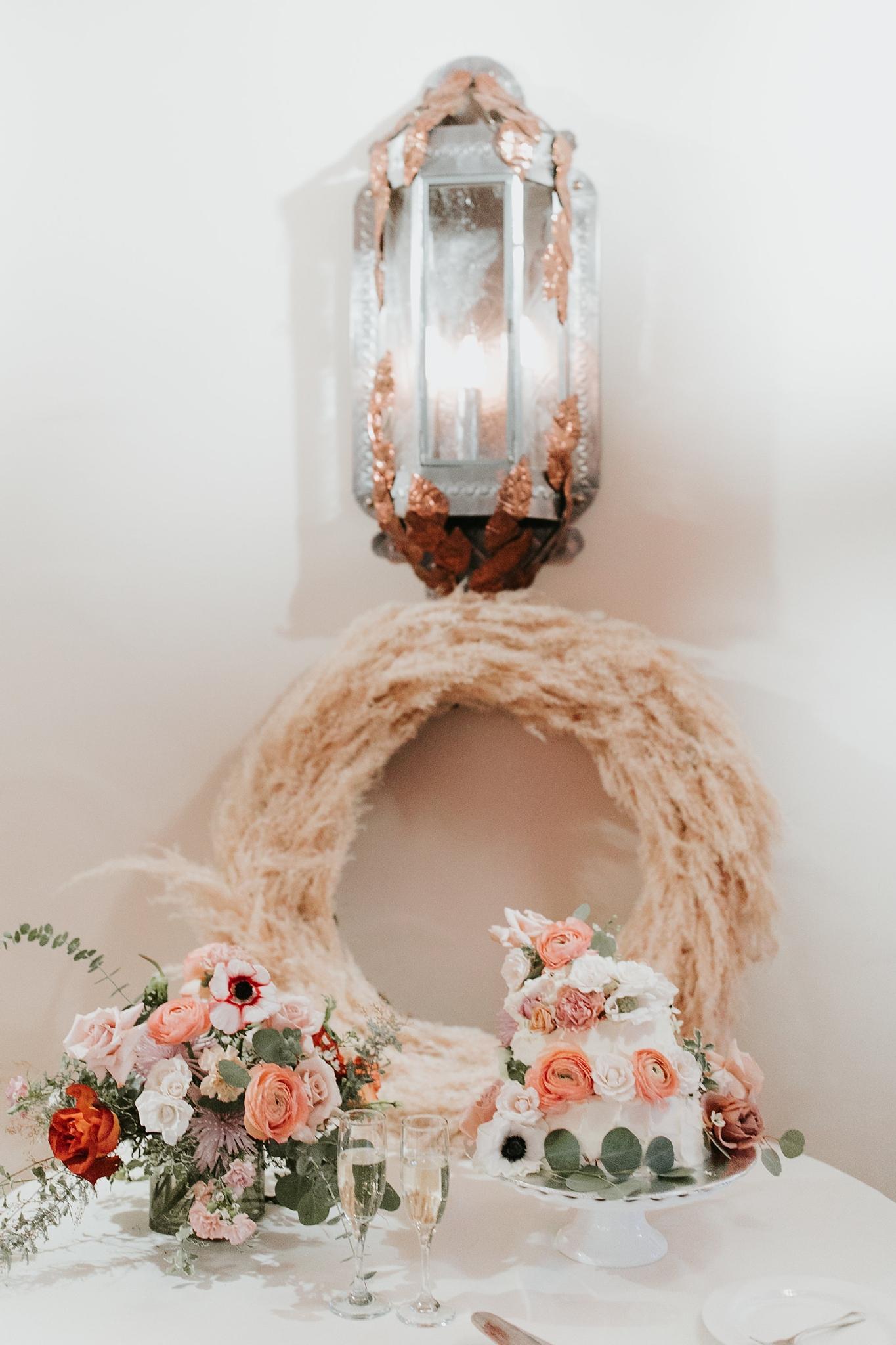 Alicia+lucia+photography+-+albuquerque+wedding+photographer+-+santa+fe+wedding+photography+-+new+mexico+wedding+photographer+-+new+mexico+florist+-+wedding+florist+-+renegade+floral_0070.jpg