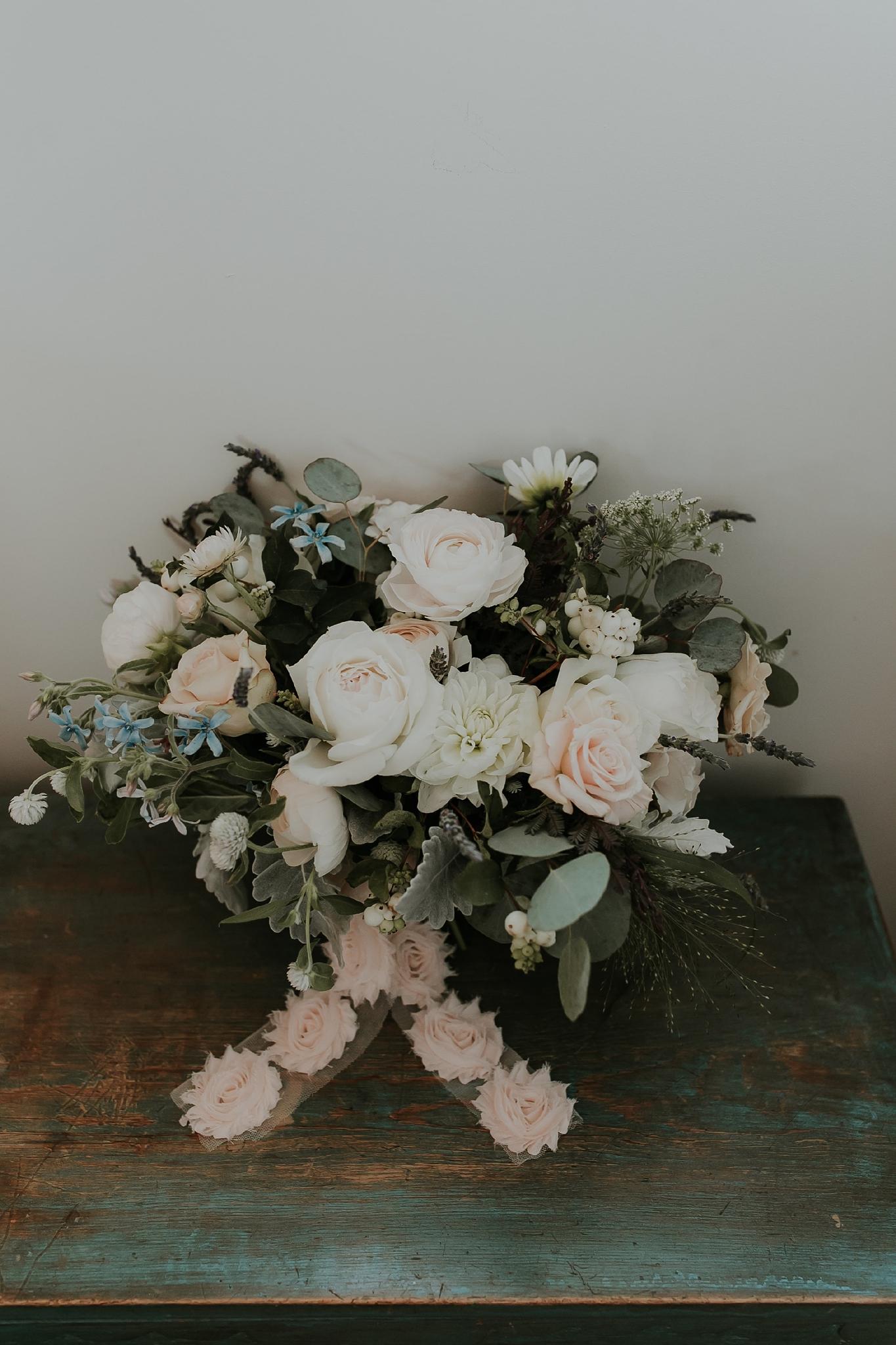 Alicia+lucia+photography+-+albuquerque+wedding+photographer+-+santa+fe+wedding+photography+-+new+mexico+wedding+photographer+-+new+mexico+florist+-+wedding+florist+-+renegade+floral_0071.jpg