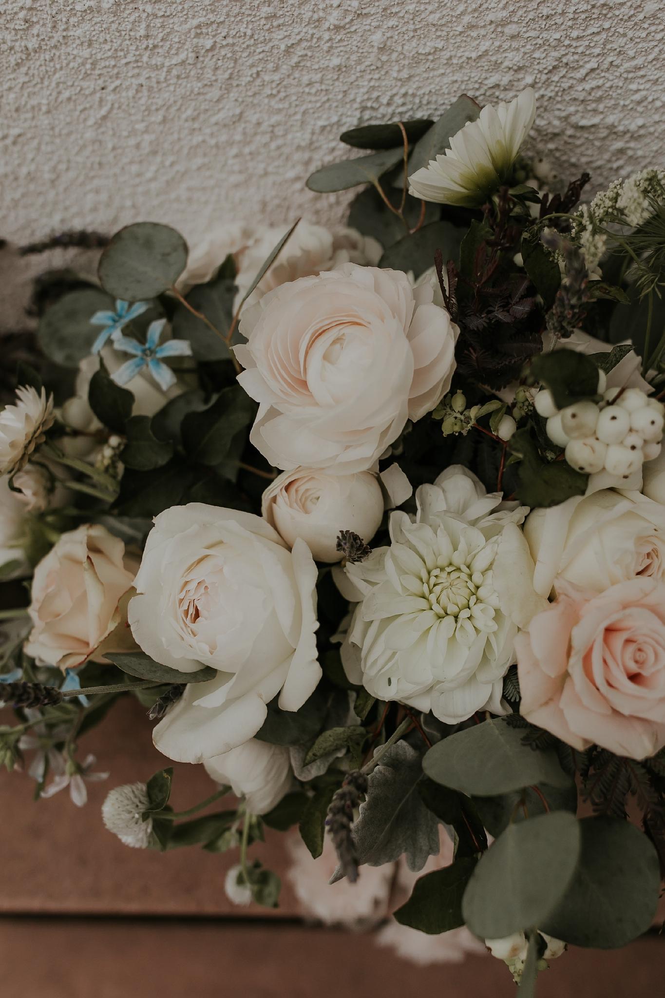 Alicia+lucia+photography+-+albuquerque+wedding+photographer+-+santa+fe+wedding+photography+-+new+mexico+wedding+photographer+-+new+mexico+florist+-+wedding+florist+-+renegade+floral_0073.jpg