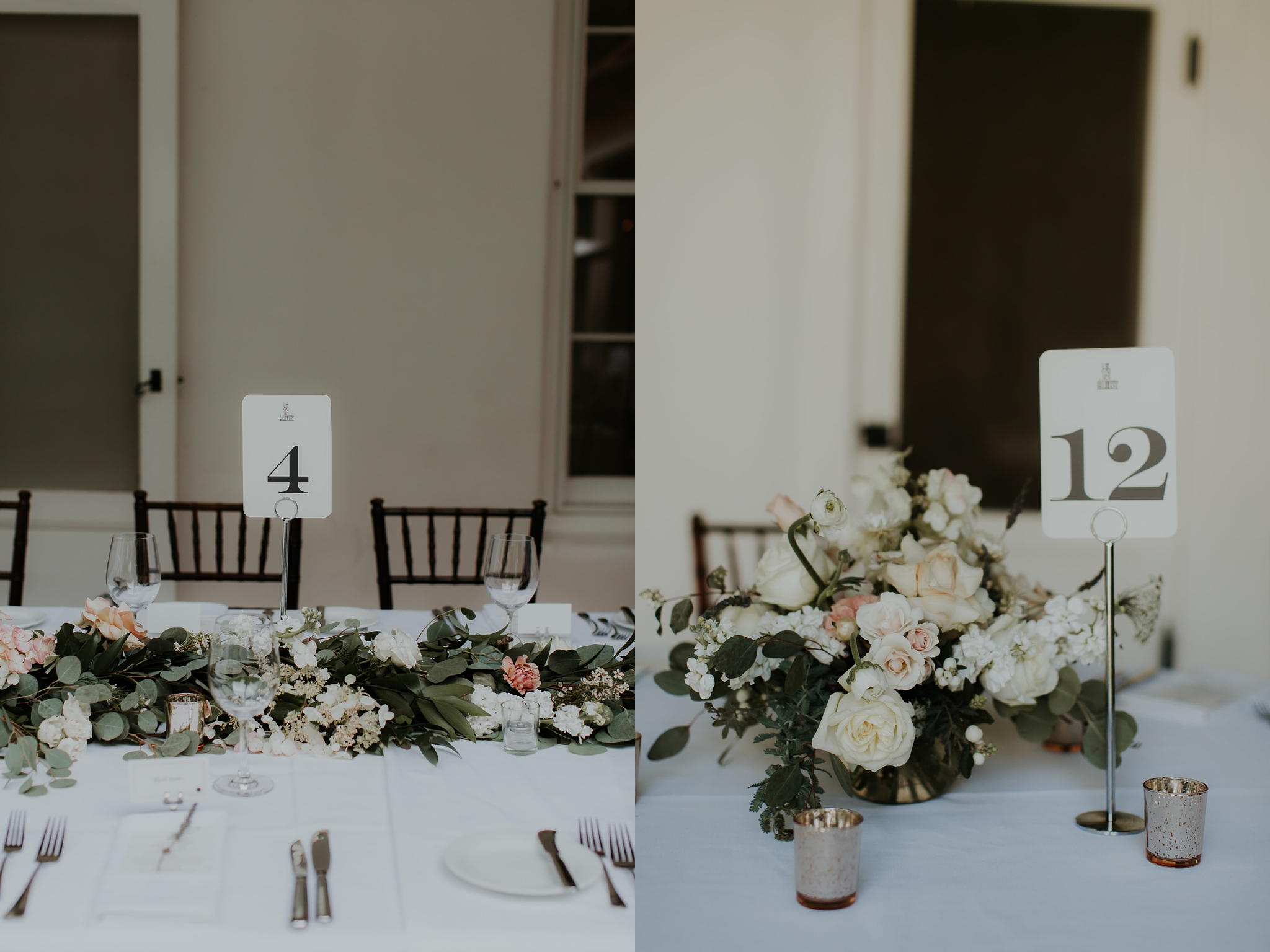 Alicia+lucia+photography+-+albuquerque+wedding+photographer+-+santa+fe+wedding+photography+-+new+mexico+wedding+photographer+-+new+mexico+florist+-+wedding+florist+-+renegade+floral_0074.jpg