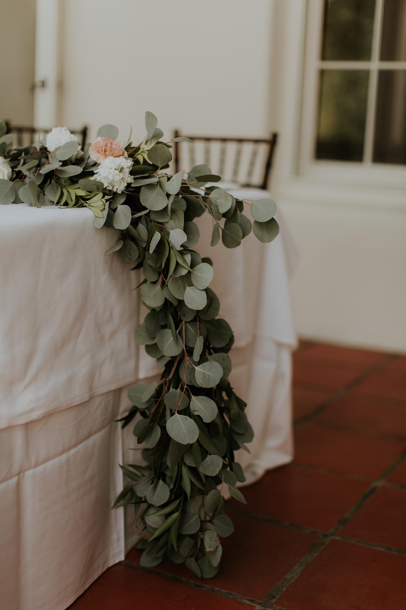 Alicia+lucia+photography+-+albuquerque+wedding+photographer+-+santa+fe+wedding+photography+-+new+mexico+wedding+photographer+-+new+mexico+florist+-+wedding+florist+-+renegade+floral_0075.jpg