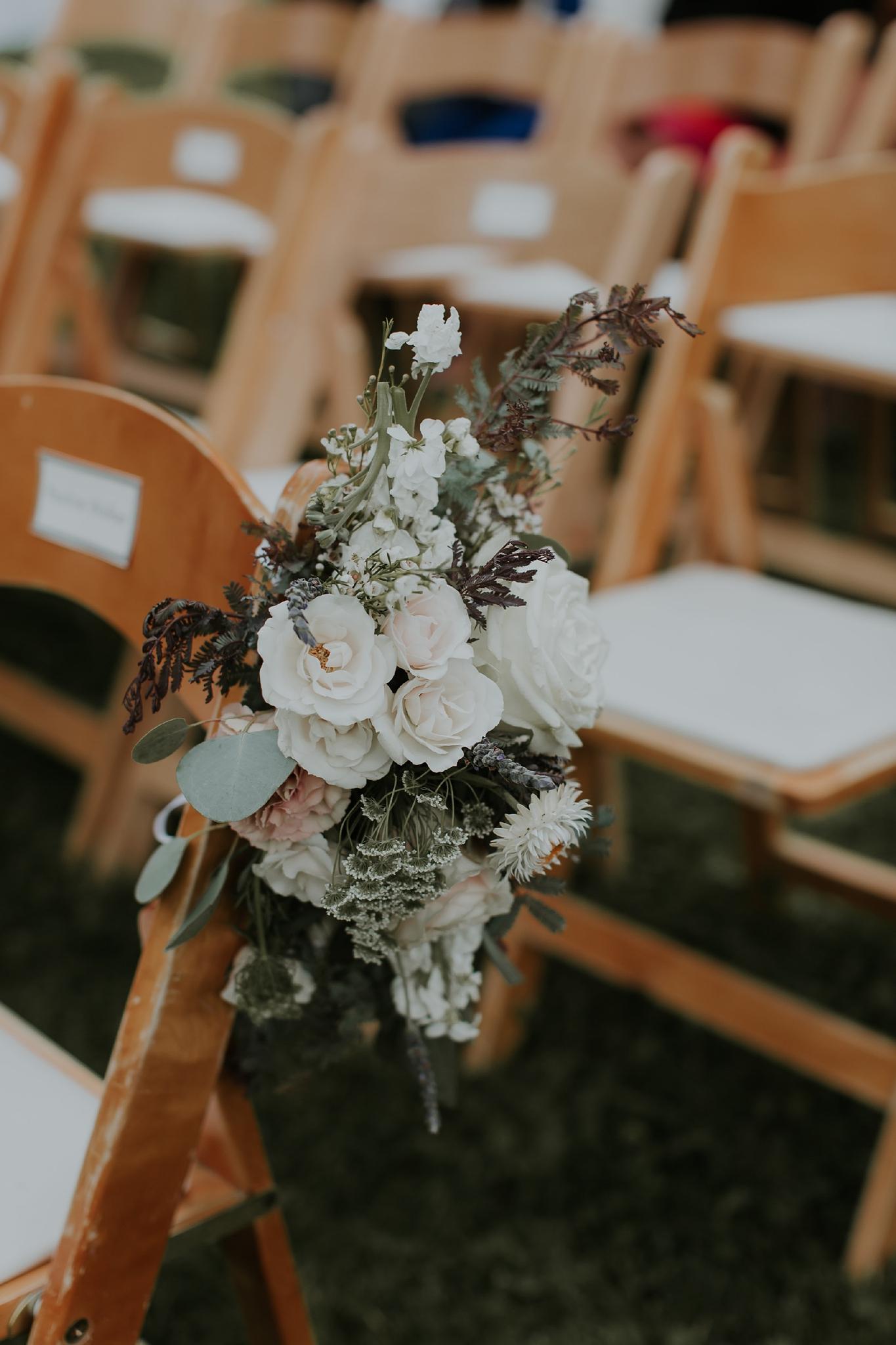Alicia+lucia+photography+-+albuquerque+wedding+photographer+-+santa+fe+wedding+photography+-+new+mexico+wedding+photographer+-+new+mexico+florist+-+wedding+florist+-+renegade+floral_0076.jpg