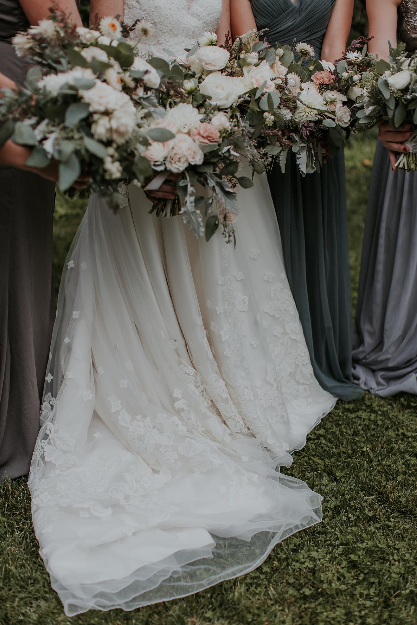 Alicia+lucia+photography+-+albuquerque+wedding+photographer+-+santa+fe+wedding+photography+-+new+mexico+wedding+photographer+-+new+mexico+florist+-+wedding+florist+-+renegade+floral_0078.jpg