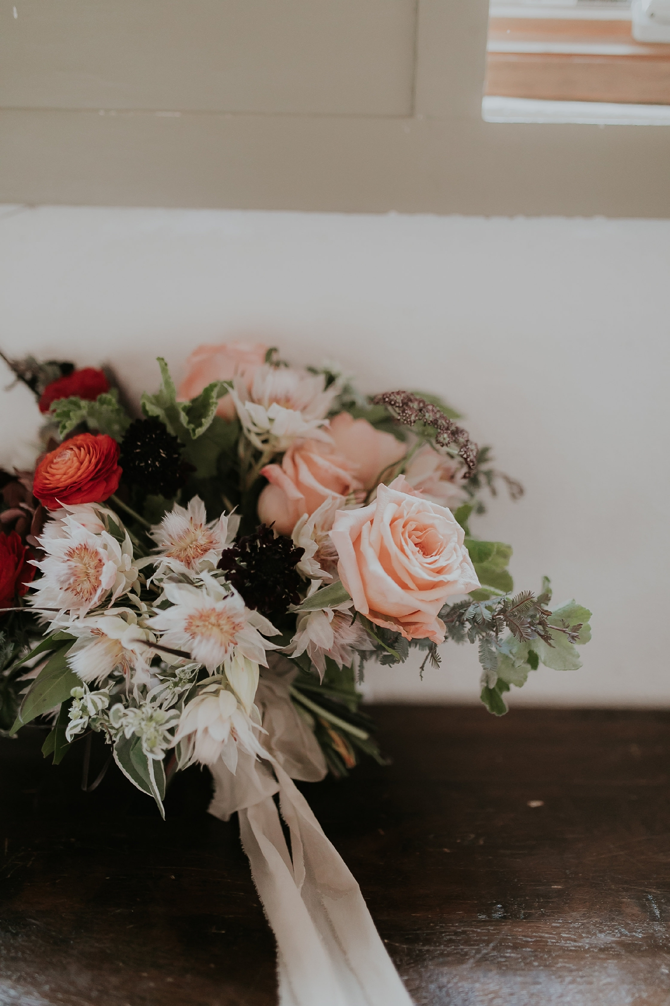 Alicia+lucia+photography+-+albuquerque+wedding+photographer+-+santa+fe+wedding+photography+-+new+mexico+wedding+photographer+-+new+mexico+florist+-+wedding+florist+-+renegade+floral_0081.jpg