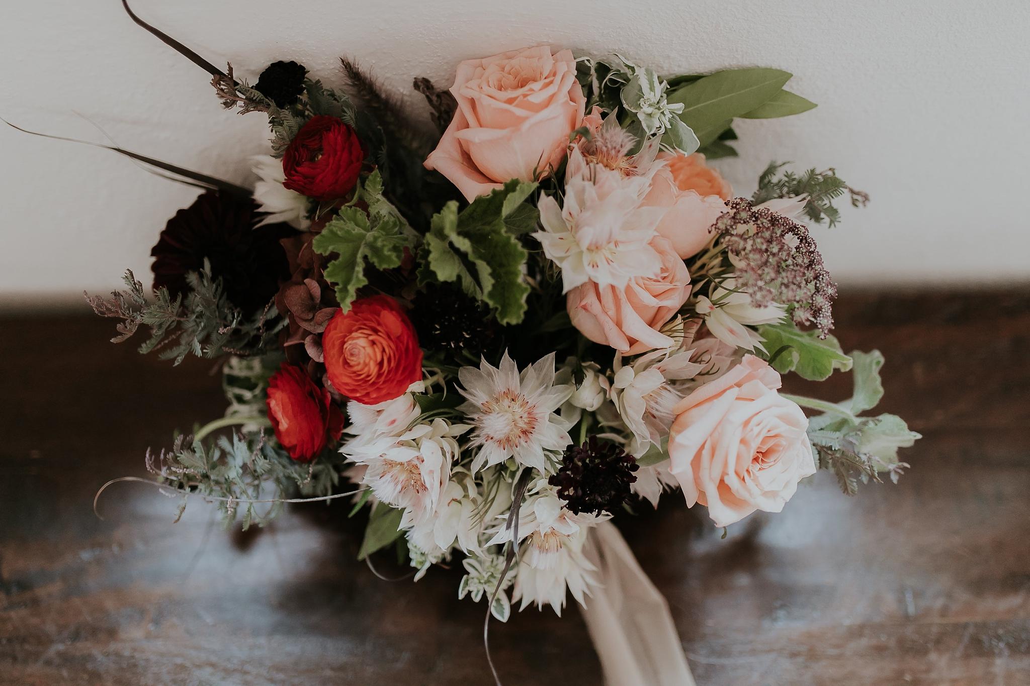 Alicia+lucia+photography+-+albuquerque+wedding+photographer+-+santa+fe+wedding+photography+-+new+mexico+wedding+photographer+-+new+mexico+florist+-+wedding+florist+-+renegade+floral_0082.jpg