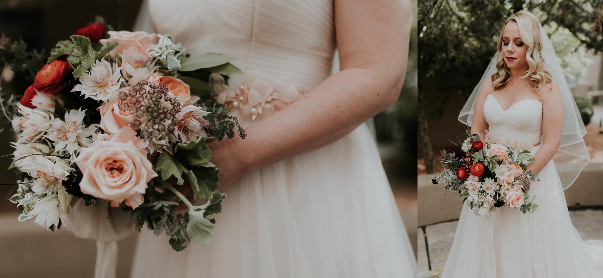 Alicia+lucia+photography+-+albuquerque+wedding+photographer+-+santa+fe+wedding+photography+-+new+mexico+wedding+photographer+-+new+mexico+florist+-+wedding+florist+-+renegade+floral_0084.jpg