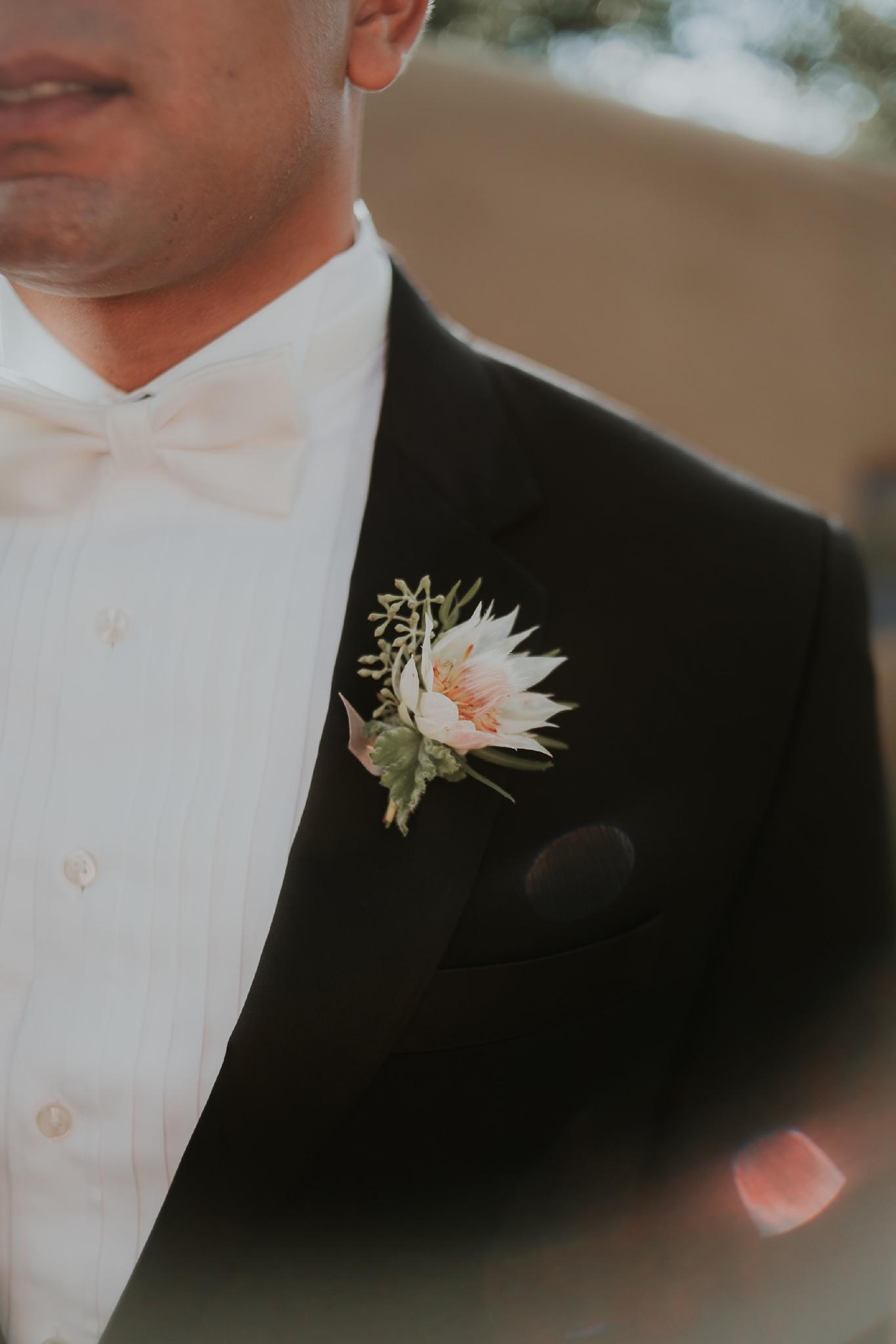 Alicia+lucia+photography+-+albuquerque+wedding+photographer+-+santa+fe+wedding+photography+-+new+mexico+wedding+photographer+-+new+mexico+florist+-+wedding+florist+-+renegade+floral_0085.jpg