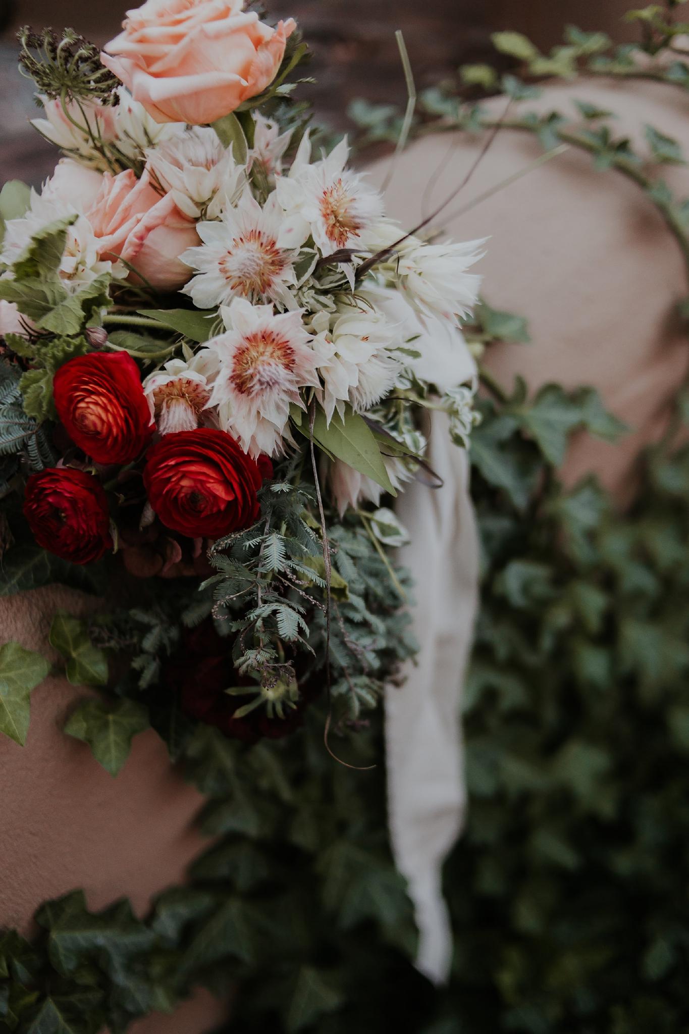 Alicia+lucia+photography+-+albuquerque+wedding+photographer+-+santa+fe+wedding+photography+-+new+mexico+wedding+photographer+-+new+mexico+florist+-+wedding+florist+-+renegade+floral_0086.jpg