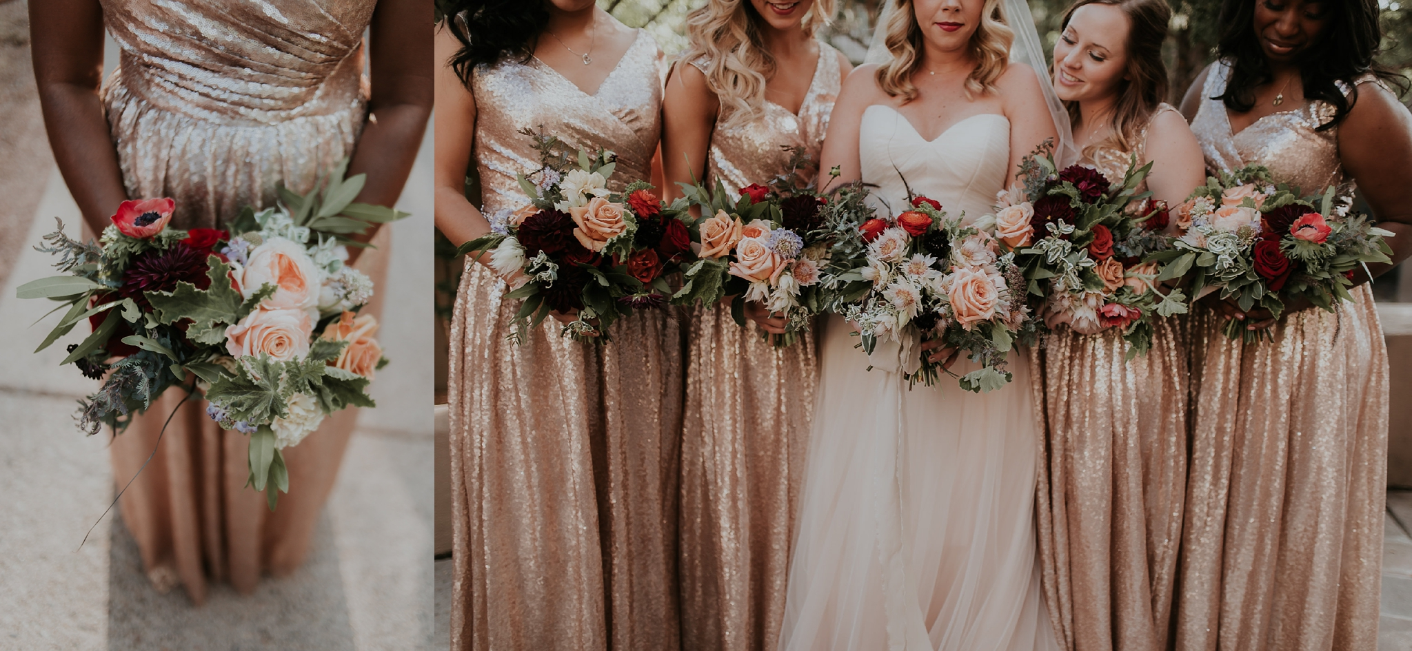 Alicia+lucia+photography+-+albuquerque+wedding+photographer+-+santa+fe+wedding+photography+-+new+mexico+wedding+photographer+-+new+mexico+florist+-+wedding+florist+-+renegade+floral_0087.jpg