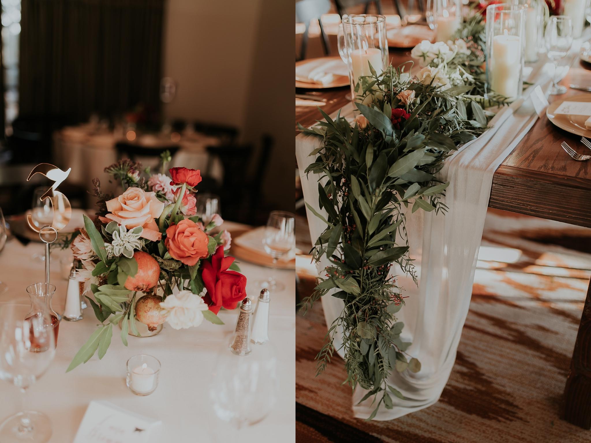 Alicia+lucia+photography+-+albuquerque+wedding+photographer+-+santa+fe+wedding+photography+-+new+mexico+wedding+photographer+-+new+mexico+florist+-+wedding+florist+-+renegade+floral_0089.jpg