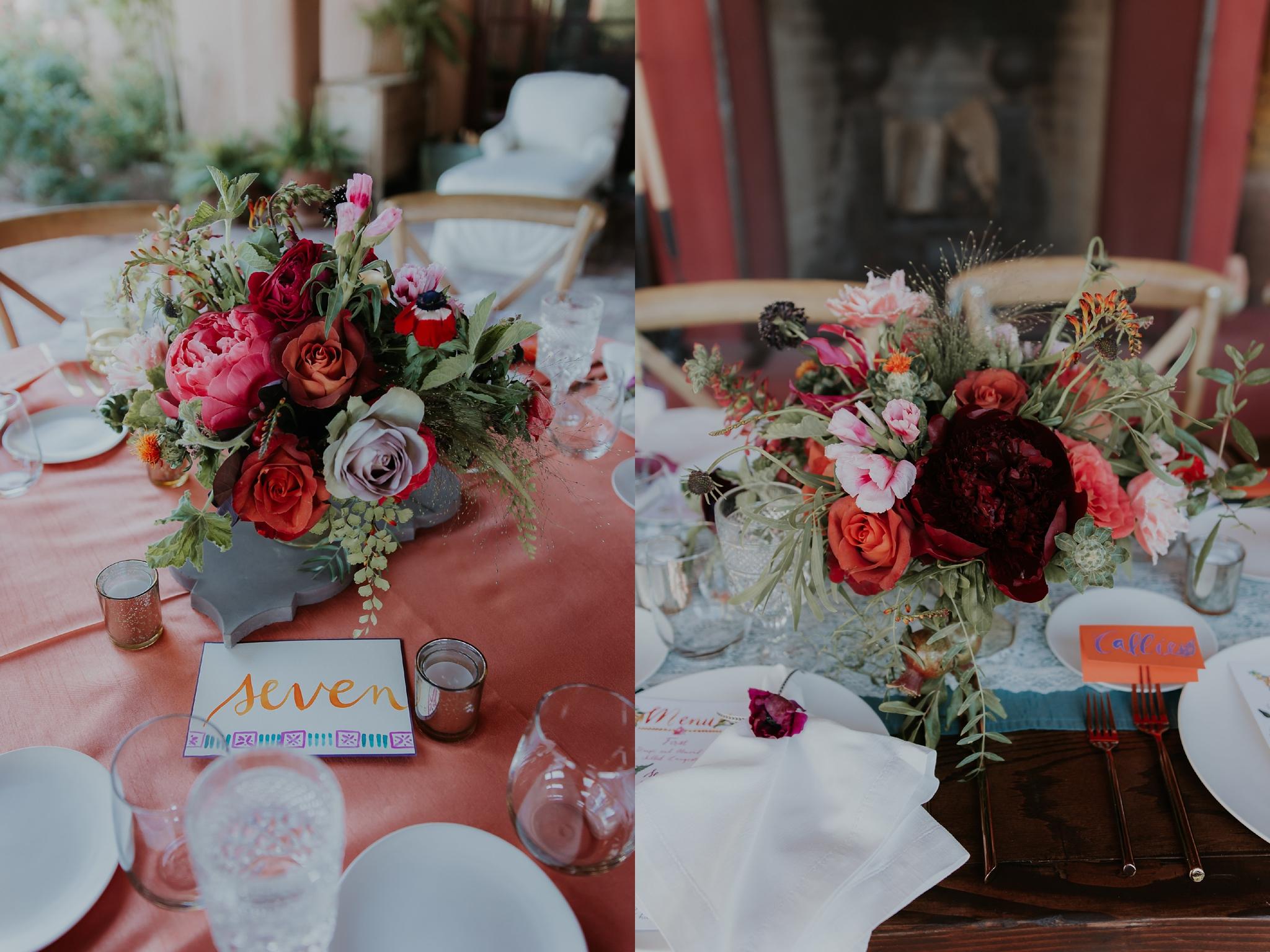 Alicia+lucia+photography+-+albuquerque+wedding+photographer+-+santa+fe+wedding+photography+-+new+mexico+wedding+photographer+-+new+mexico+florist+-+wedding+florist+-+renegade+floral_0093.jpg