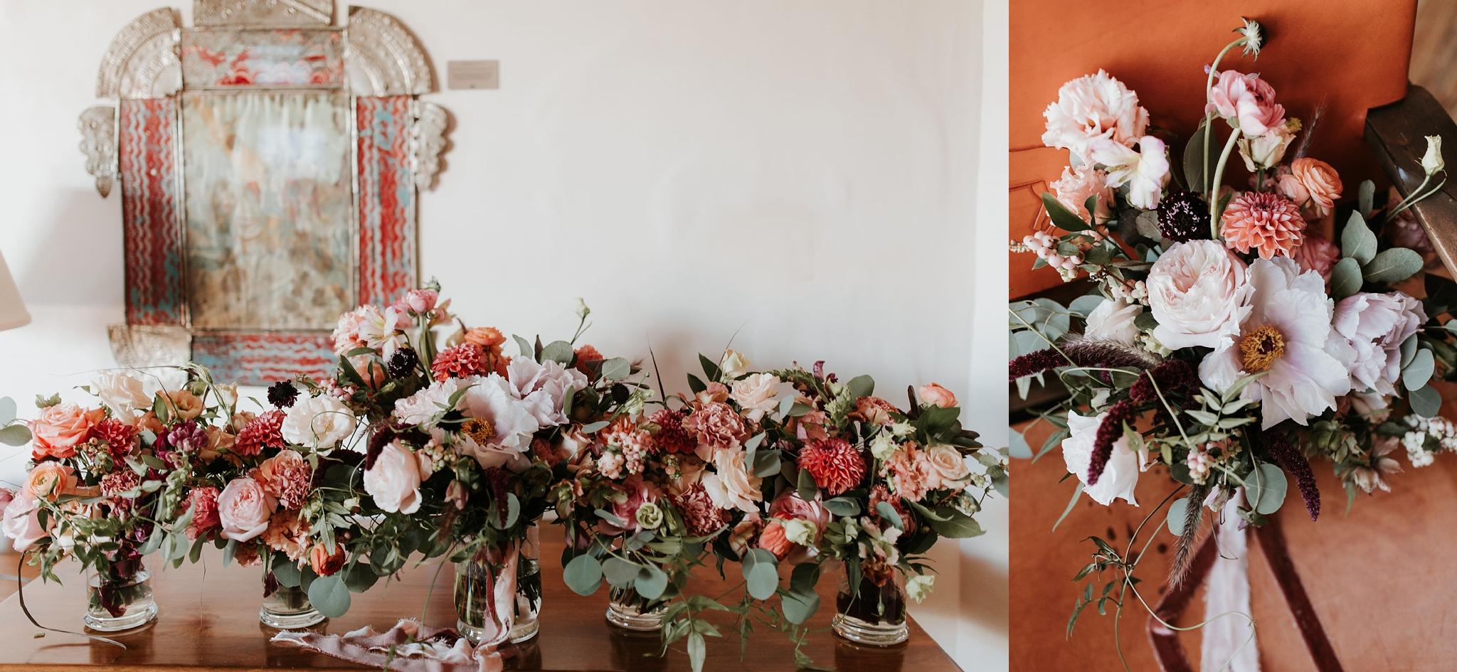 Alicia+lucia+photography+-+albuquerque+wedding+photographer+-+santa+fe+wedding+photography+-+new+mexico+wedding+photographer+-+new+mexico+florist+-+wedding+florist+-+renegade+floral_0098.jpg