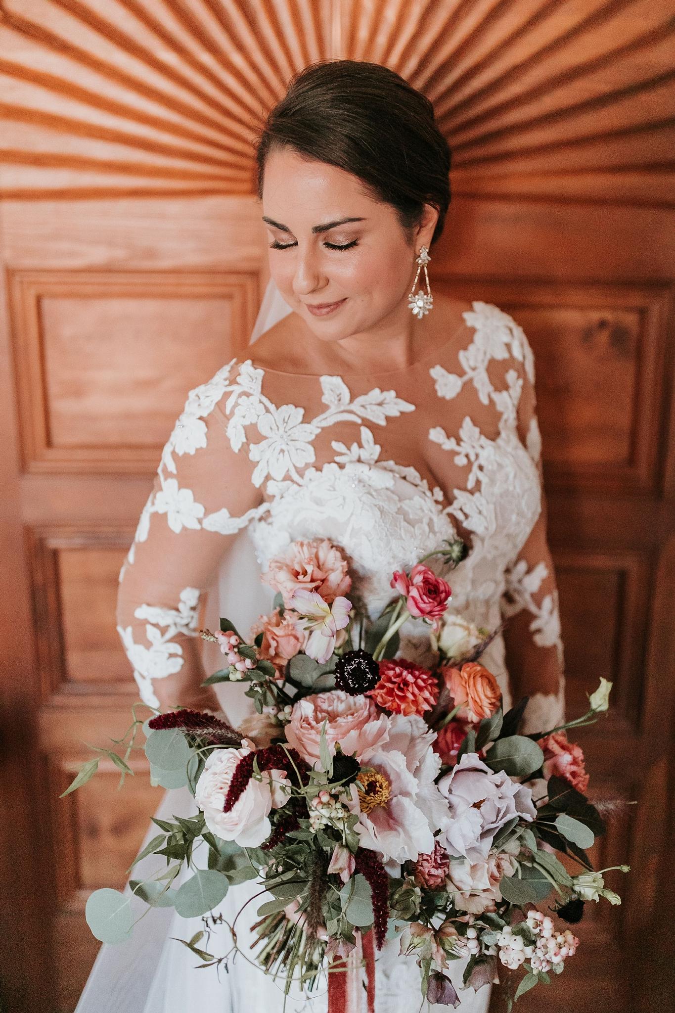 Alicia+lucia+photography+-+albuquerque+wedding+photographer+-+santa+fe+wedding+photography+-+new+mexico+wedding+photographer+-+new+mexico+florist+-+wedding+florist+-+renegade+floral_0099.jpg