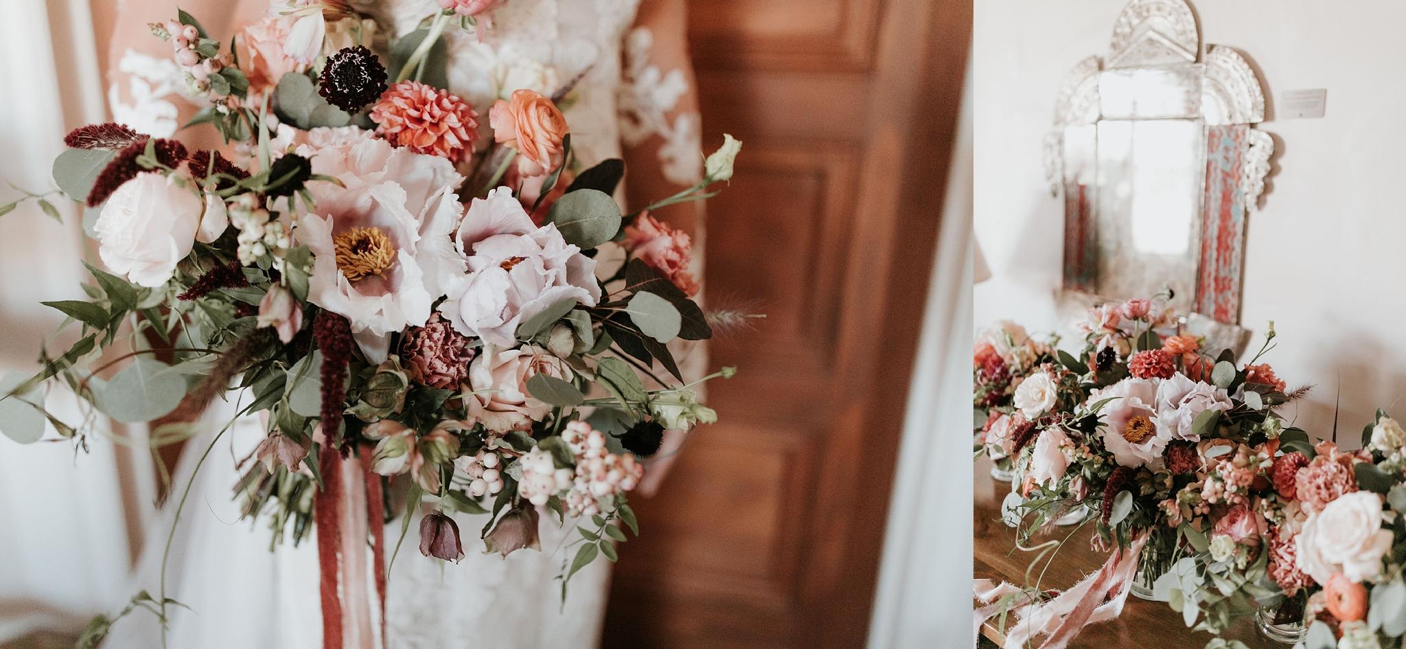 Alicia+lucia+photography+-+albuquerque+wedding+photographer+-+santa+fe+wedding+photography+-+new+mexico+wedding+photographer+-+new+mexico+florist+-+wedding+florist+-+renegade+floral_0100.jpg