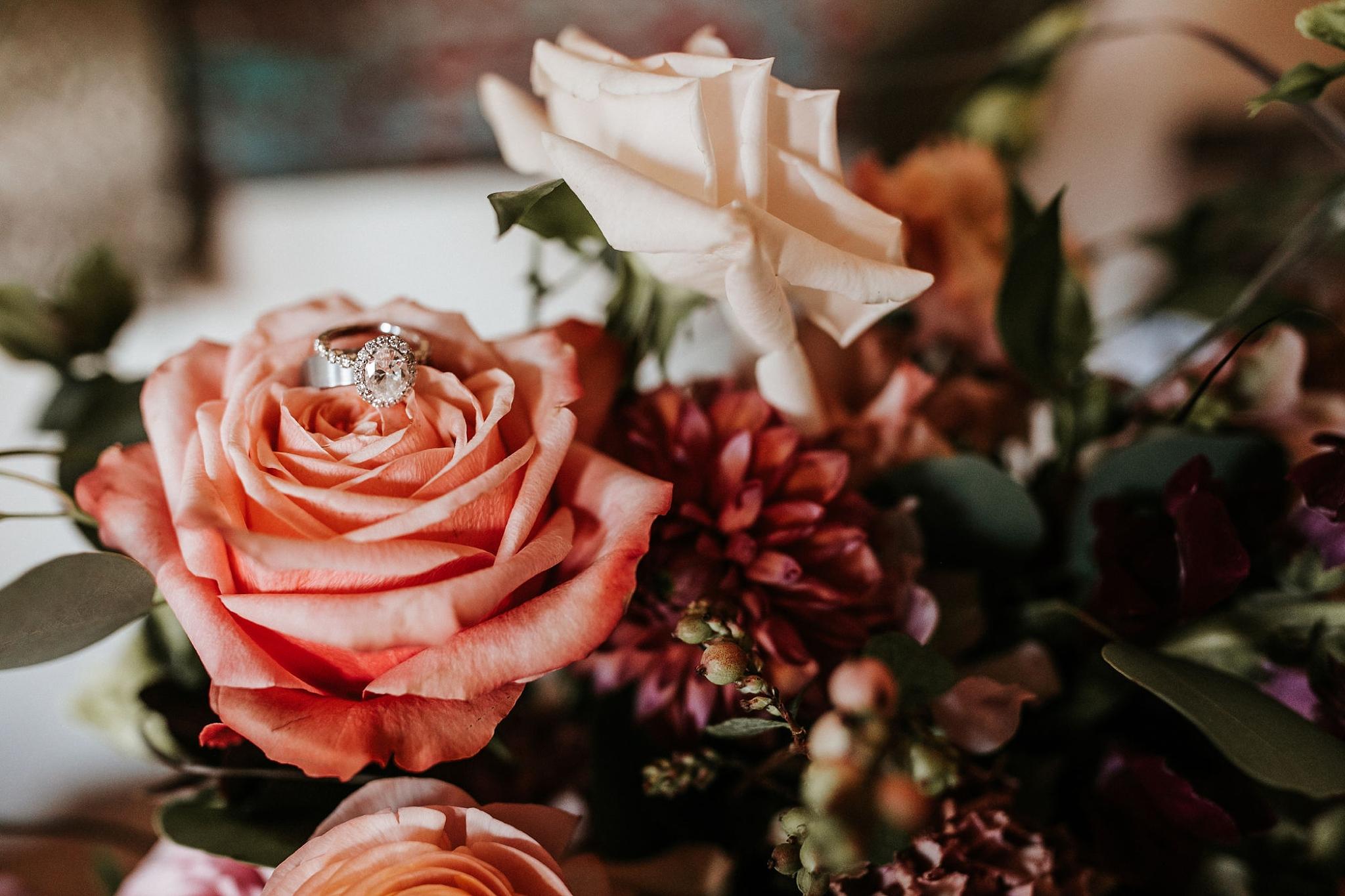 Alicia+lucia+photography+-+albuquerque+wedding+photographer+-+santa+fe+wedding+photography+-+new+mexico+wedding+photographer+-+new+mexico+florist+-+wedding+florist+-+renegade+floral_0101.jpg