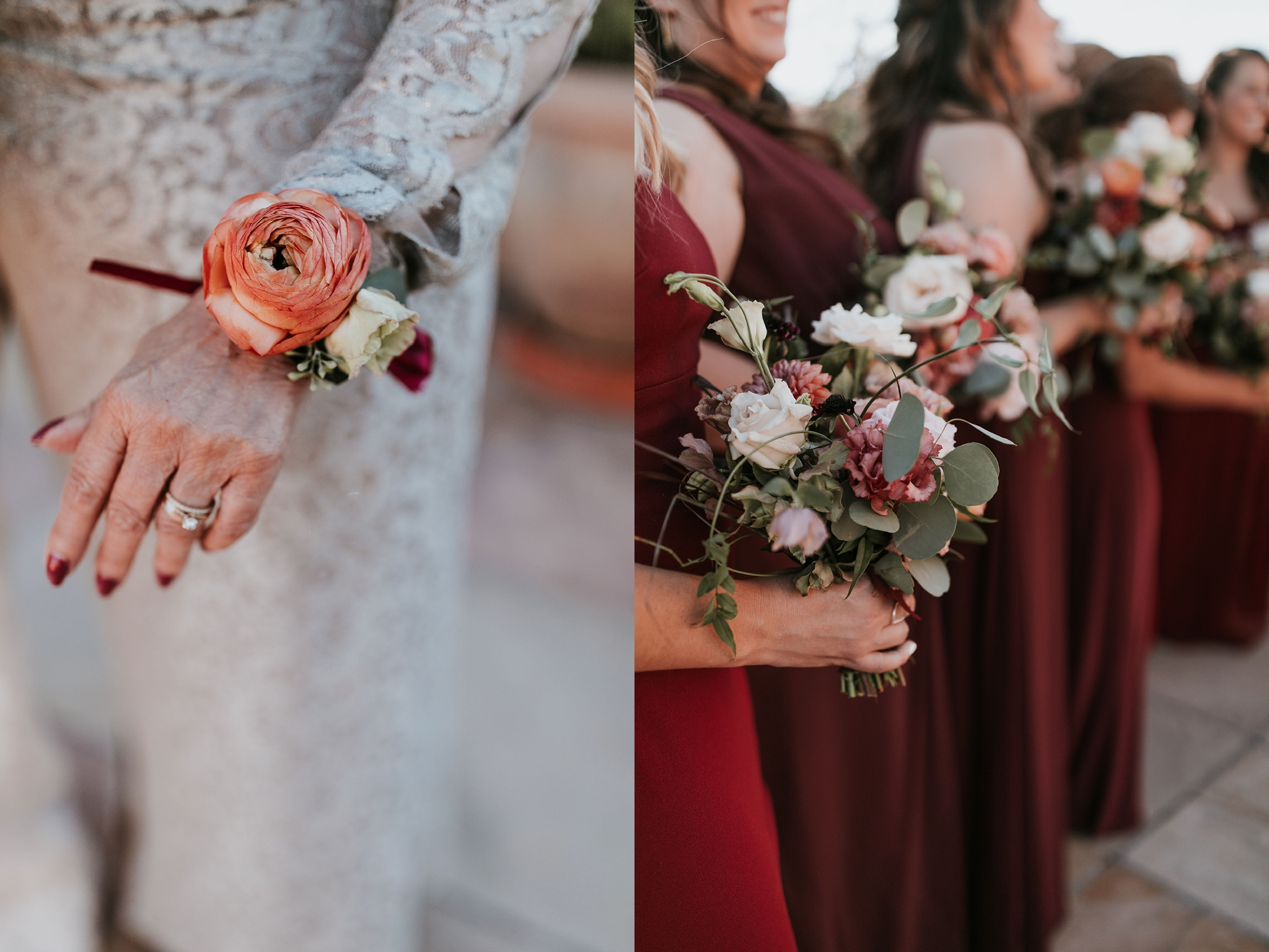 Alicia+lucia+photography+-+albuquerque+wedding+photographer+-+santa+fe+wedding+photography+-+new+mexico+wedding+photographer+-+new+mexico+florist+-+wedding+florist+-+renegade+floral_0102.jpg