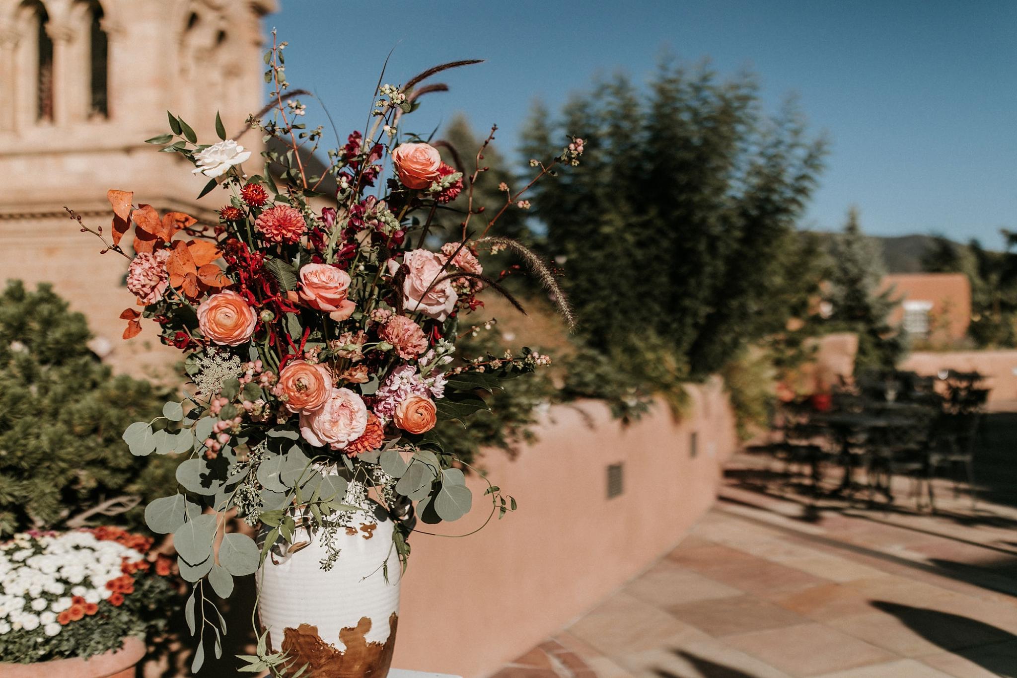 Alicia+lucia+photography+-+albuquerque+wedding+photographer+-+santa+fe+wedding+photography+-+new+mexico+wedding+photographer+-+new+mexico+florist+-+wedding+florist+-+renegade+floral_0104.jpg