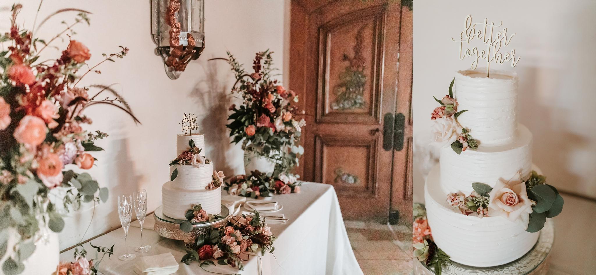 Alicia+lucia+photography+-+albuquerque+wedding+photographer+-+santa+fe+wedding+photography+-+new+mexico+wedding+photographer+-+new+mexico+florist+-+wedding+florist+-+renegade+floral_0106.jpg
