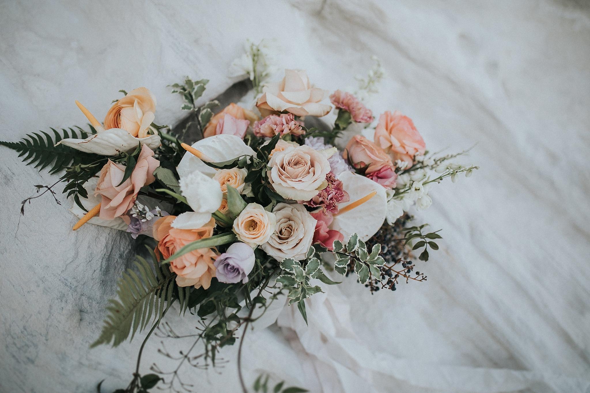Alicia+lucia+photography+-+albuquerque+wedding+photographer+-+santa+fe+wedding+photography+-+new+mexico+wedding+photographer+-+new+mexico+florist+-+wedding+florist+-+renegade+floral_0113.jpg