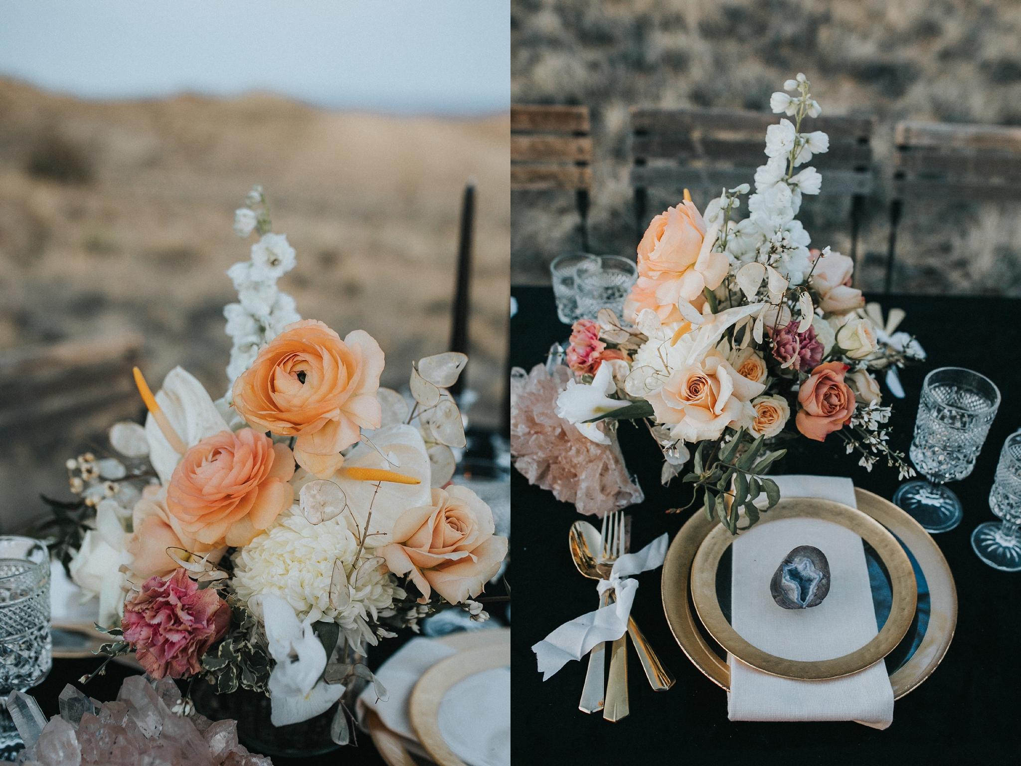 Alicia+lucia+photography+-+albuquerque+wedding+photographer+-+santa+fe+wedding+photography+-+new+mexico+wedding+photographer+-+new+mexico+florist+-+wedding+florist+-+renegade+floral_0114.jpg
