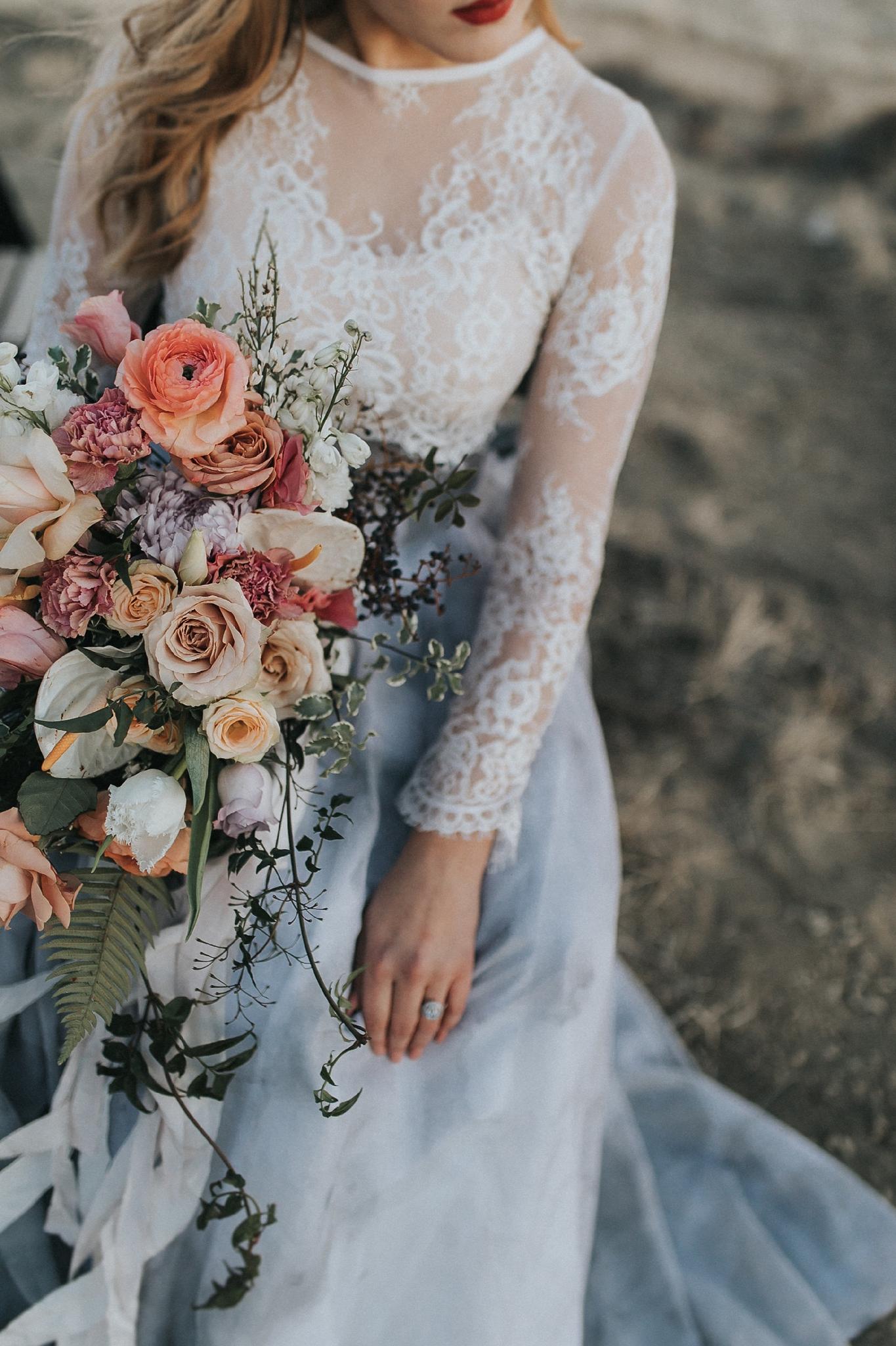 Alicia+lucia+photography+-+albuquerque+wedding+photographer+-+santa+fe+wedding+photography+-+new+mexico+wedding+photographer+-+new+mexico+florist+-+wedding+florist+-+renegade+floral_0117.jpg