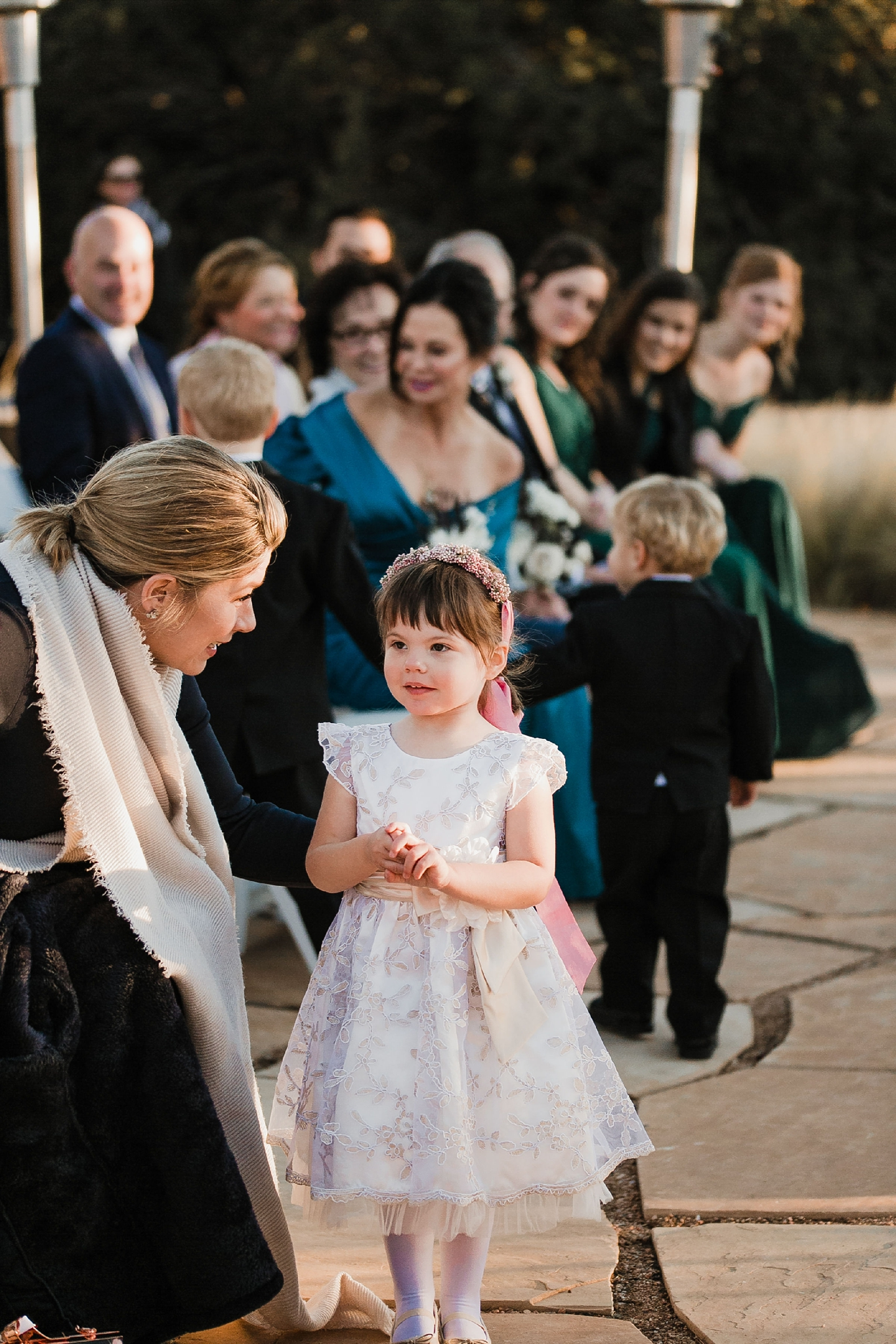 Alicia+lucia+photography+-+albuquerque+wedding+photographer+-+santa+fe+wedding+photography+-+new+mexico+wedding+photographer+-+new+mexico+wedding+-+flower+girl+-+wedding+flower+girl_0005.jpg