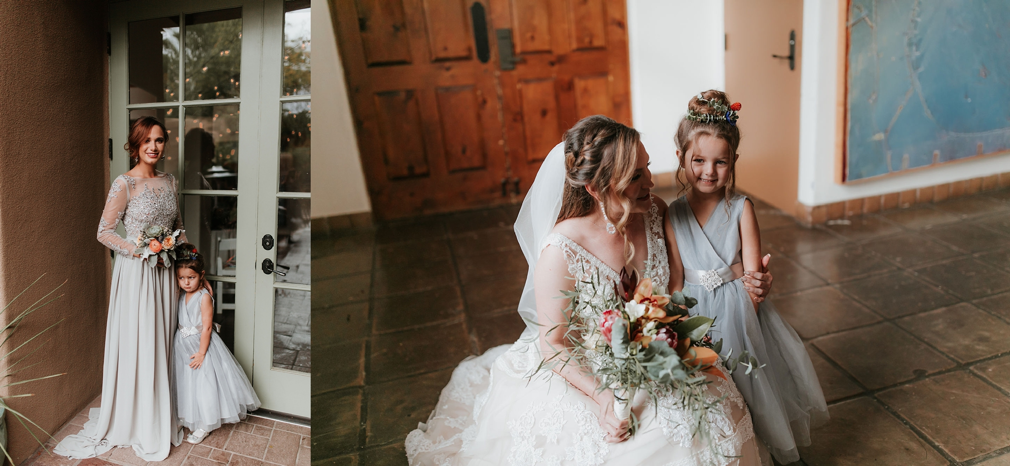 Alicia+lucia+photography+-+albuquerque+wedding+photographer+-+santa+fe+wedding+photography+-+new+mexico+wedding+photographer+-+new+mexico+wedding+-+flower+girl+-+wedding+flower+girl_0014.jpg