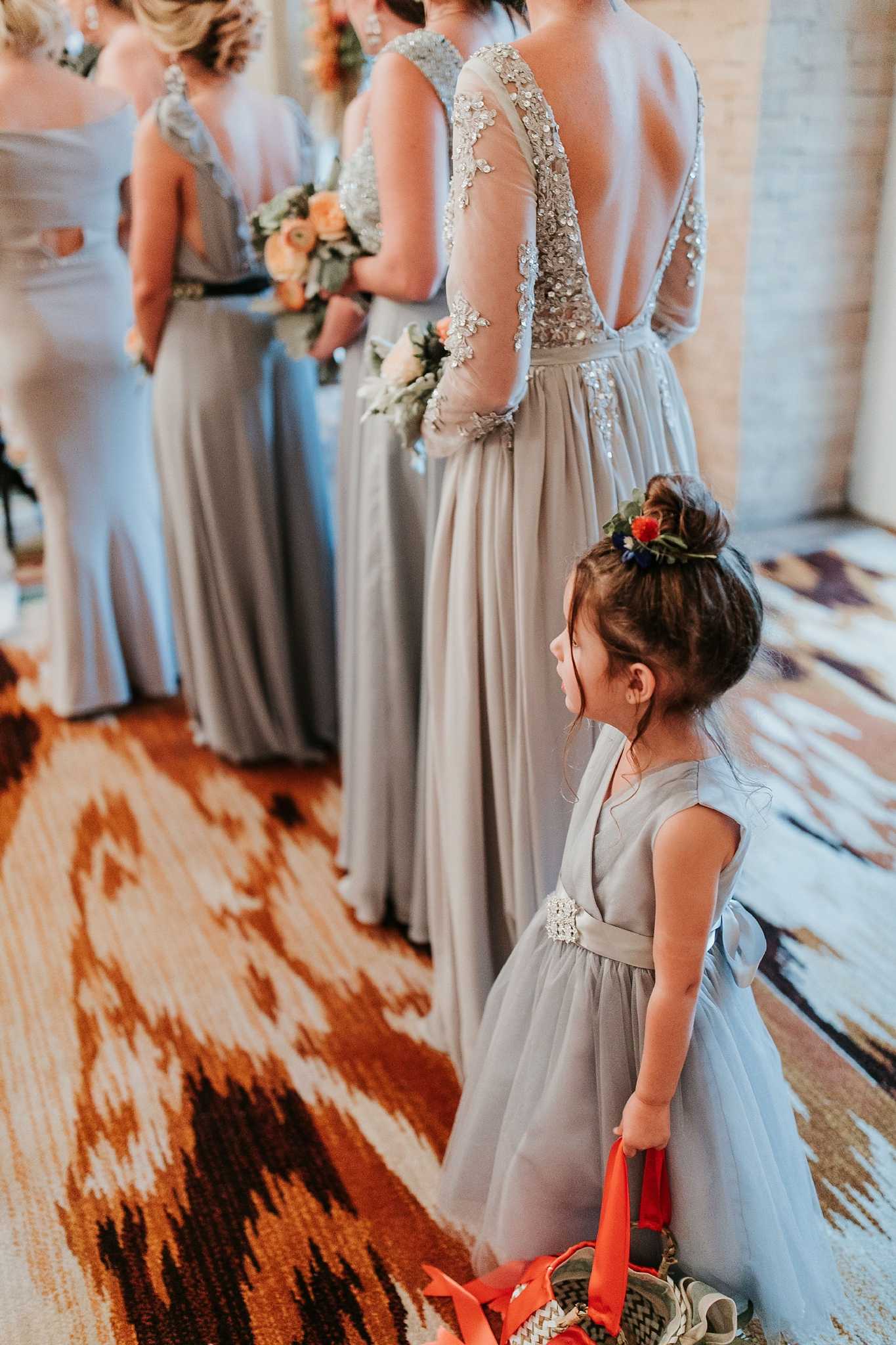 Alicia+lucia+photography+-+albuquerque+wedding+photographer+-+santa+fe+wedding+photography+-+new+mexico+wedding+photographer+-+new+mexico+wedding+-+flower+girl+-+wedding+flower+girl_0015.jpg