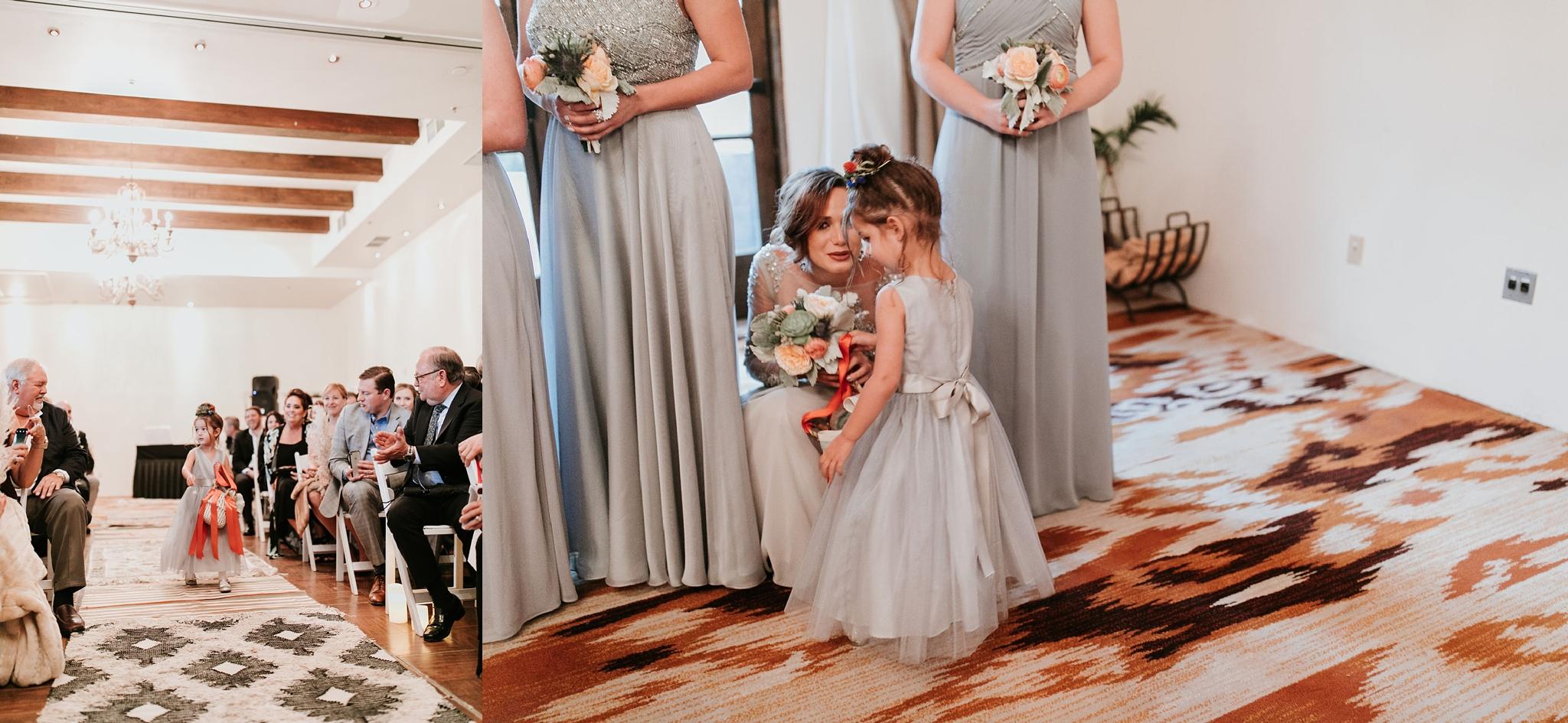 Alicia+lucia+photography+-+albuquerque+wedding+photographer+-+santa+fe+wedding+photography+-+new+mexico+wedding+photographer+-+new+mexico+wedding+-+flower+girl+-+wedding+flower+girl_0025.jpg