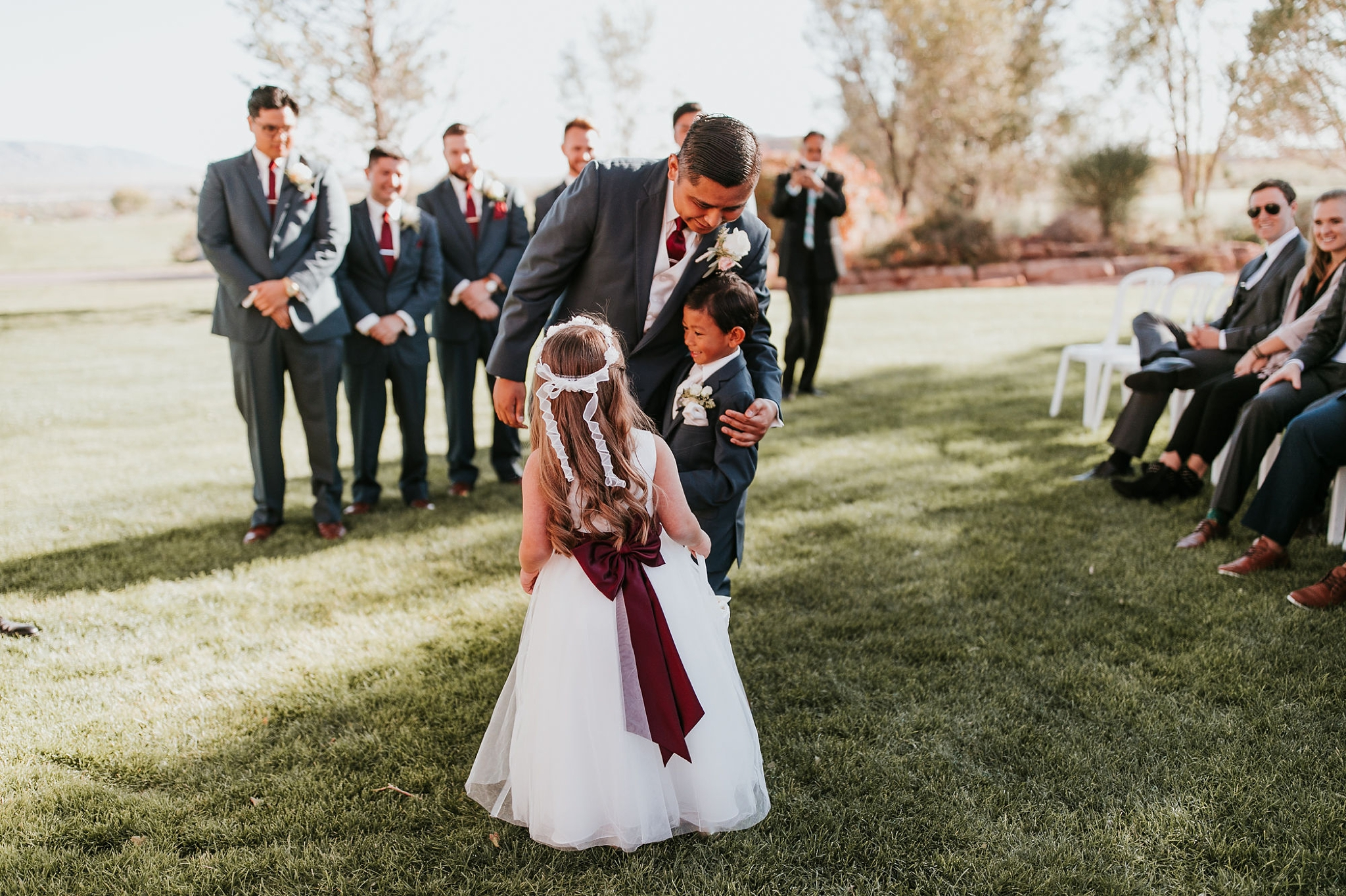 Alicia+lucia+photography+-+albuquerque+wedding+photographer+-+santa+fe+wedding+photography+-+new+mexico+wedding+photographer+-+new+mexico+wedding+-+flower+girl+-+wedding+flower+girl_0029.jpg
