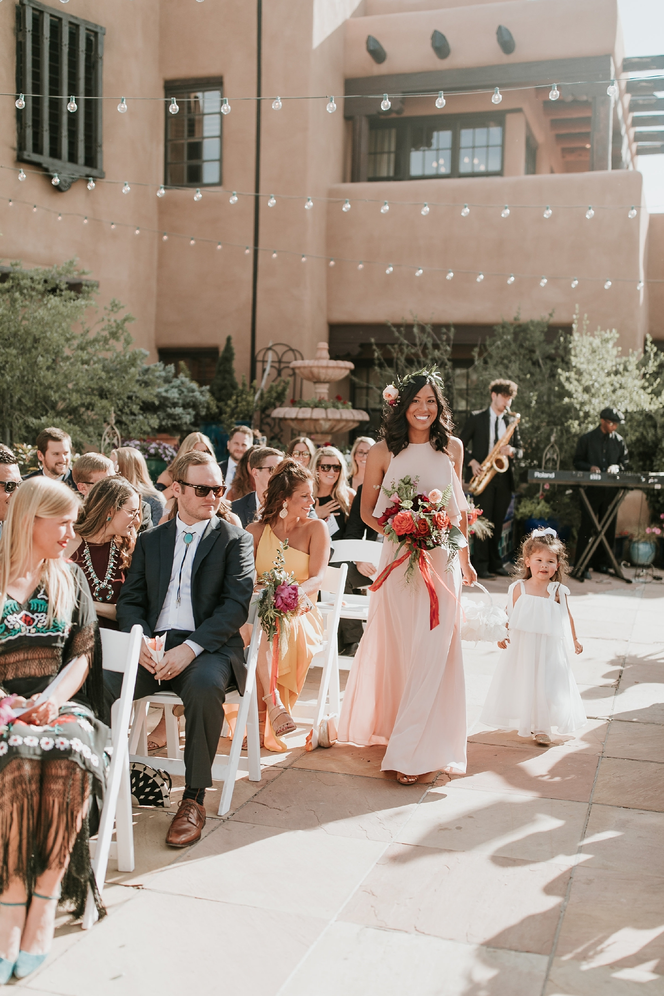 Alicia+lucia+photography+-+albuquerque+wedding+photographer+-+santa+fe+wedding+photography+-+new+mexico+wedding+photographer+-+new+mexico+wedding+-+flower+girl+-+wedding+flower+girl_0039.jpg