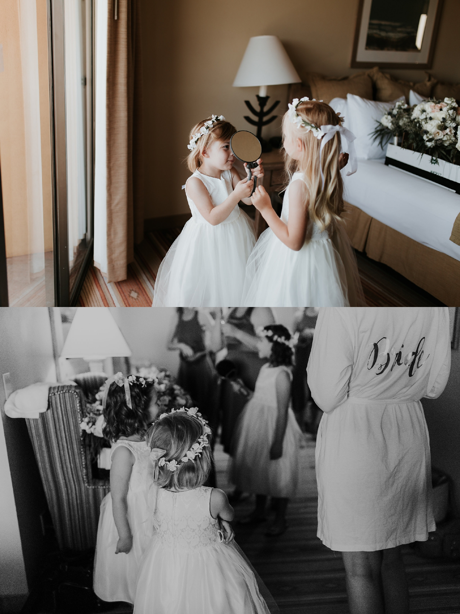 Alicia+lucia+photography+-+albuquerque+wedding+photographer+-+santa+fe+wedding+photography+-+new+mexico+wedding+photographer+-+new+mexico+wedding+-+flower+girl+-+wedding+flower+girl_0043.jpg